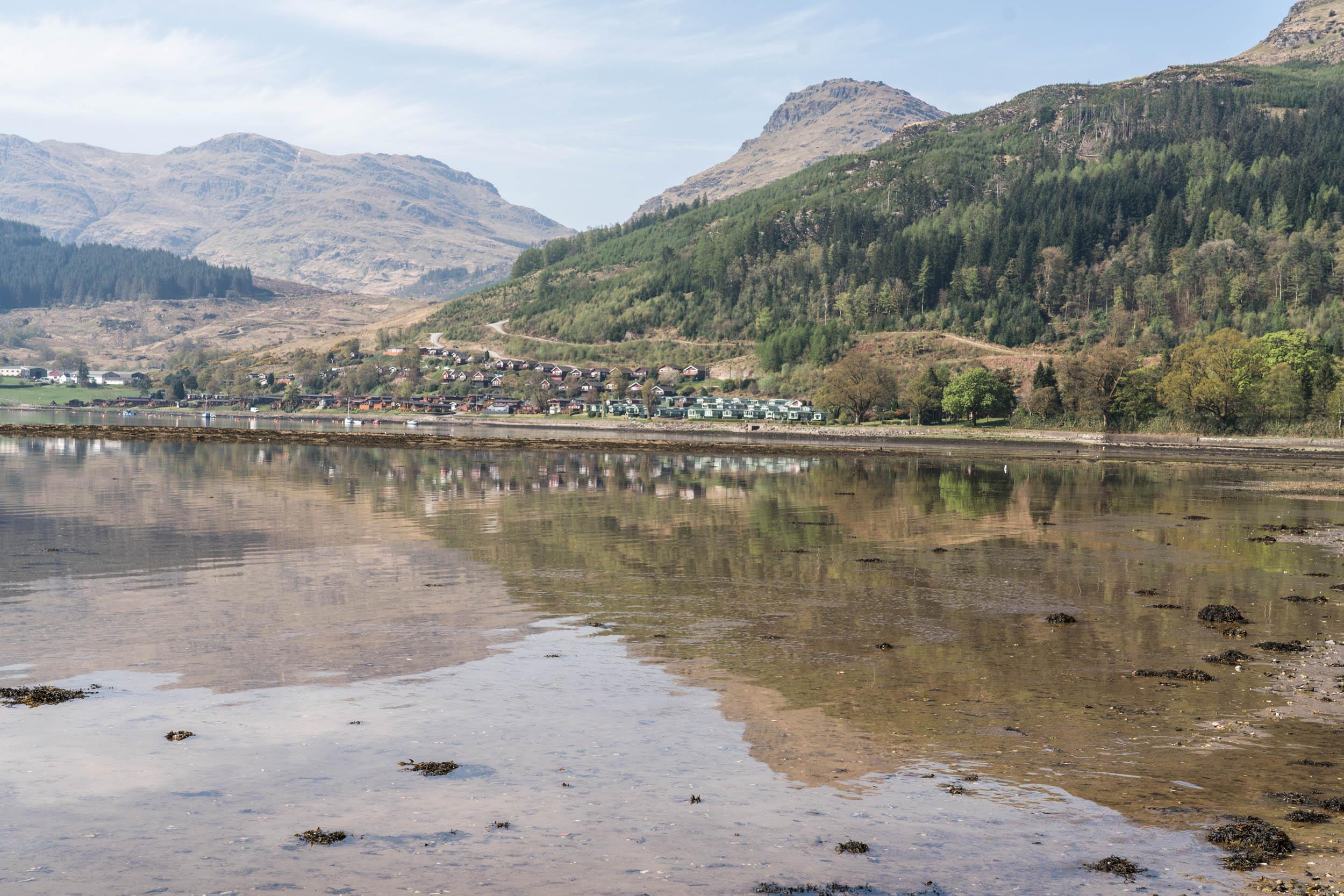 Loch-Goil-Walk-01583.jpg