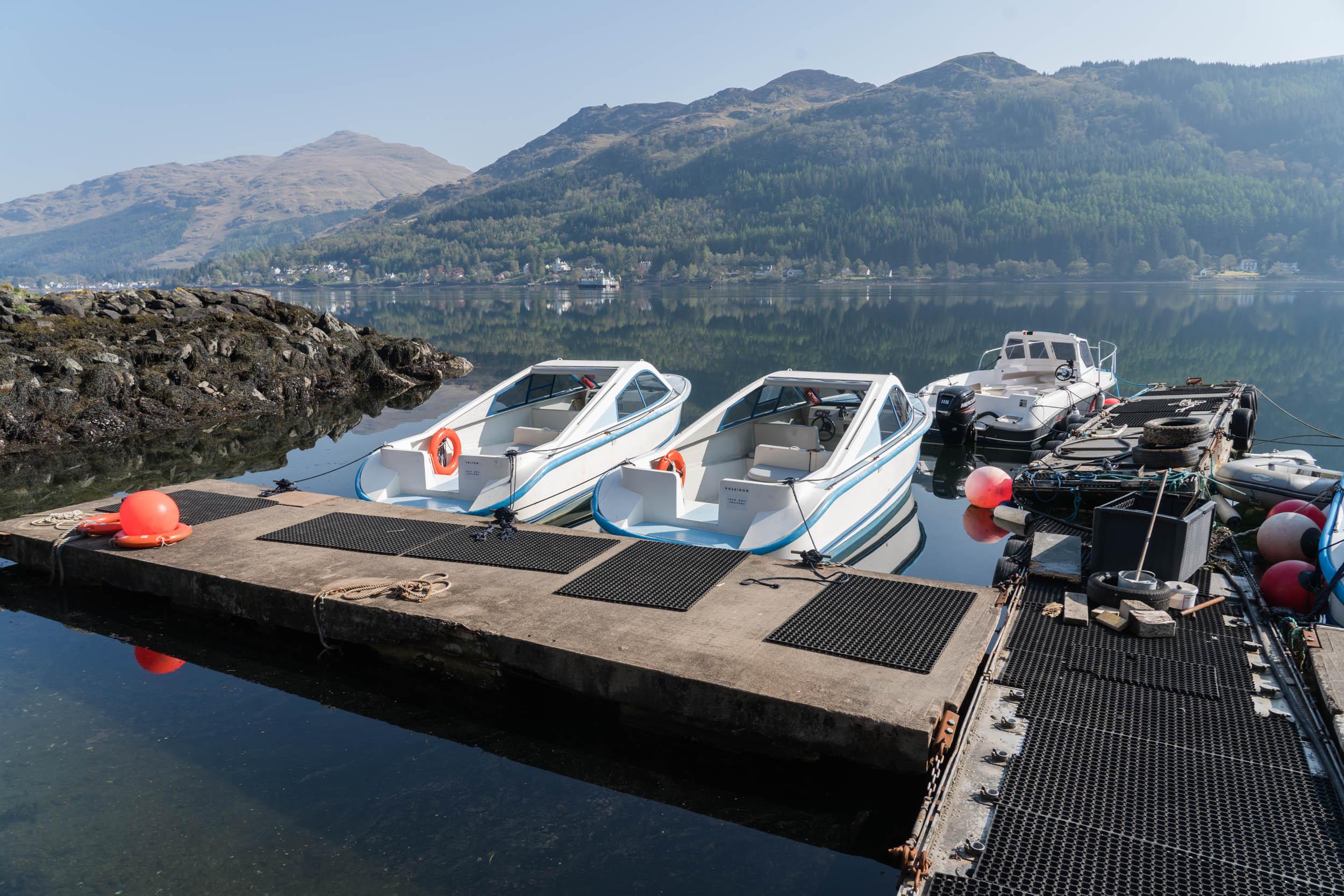 Loch-Goil-Cruisers-01509.jpg