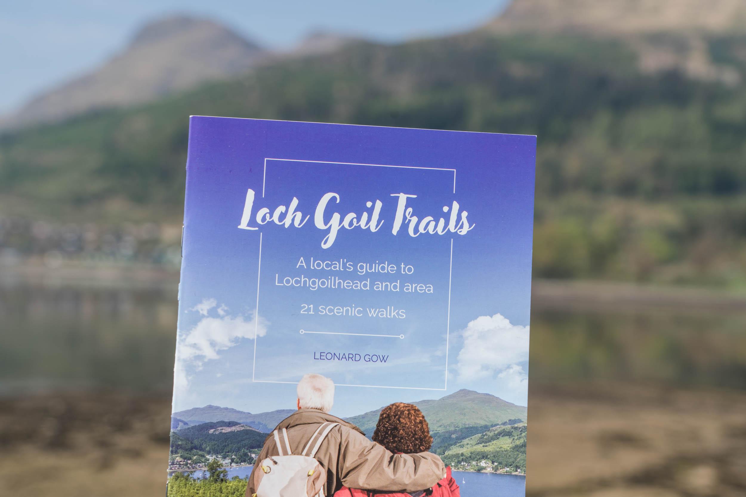 Loch-Goil-Books-01567.jpg