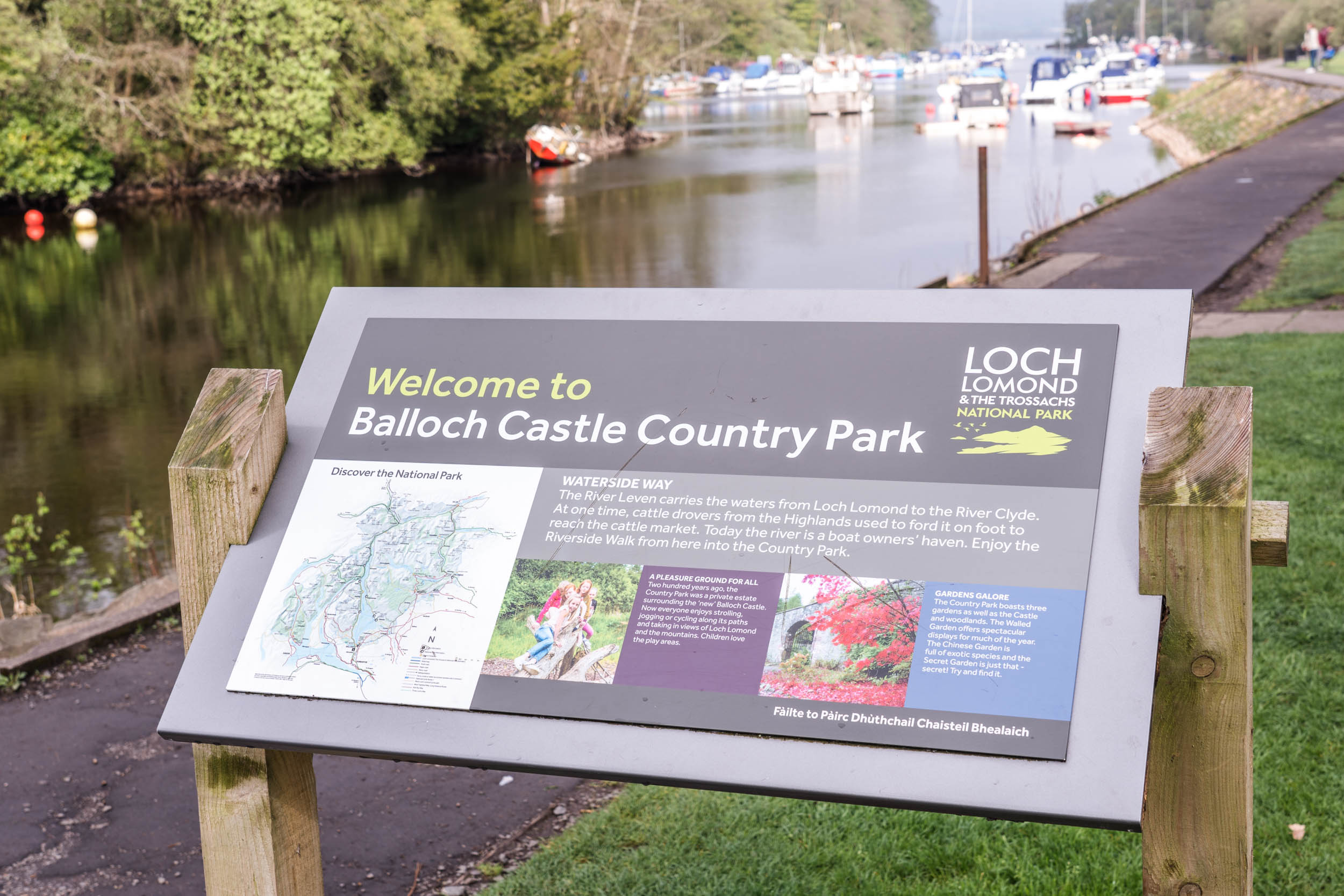 Balloch-Castle-Country-Park-02717.jpg