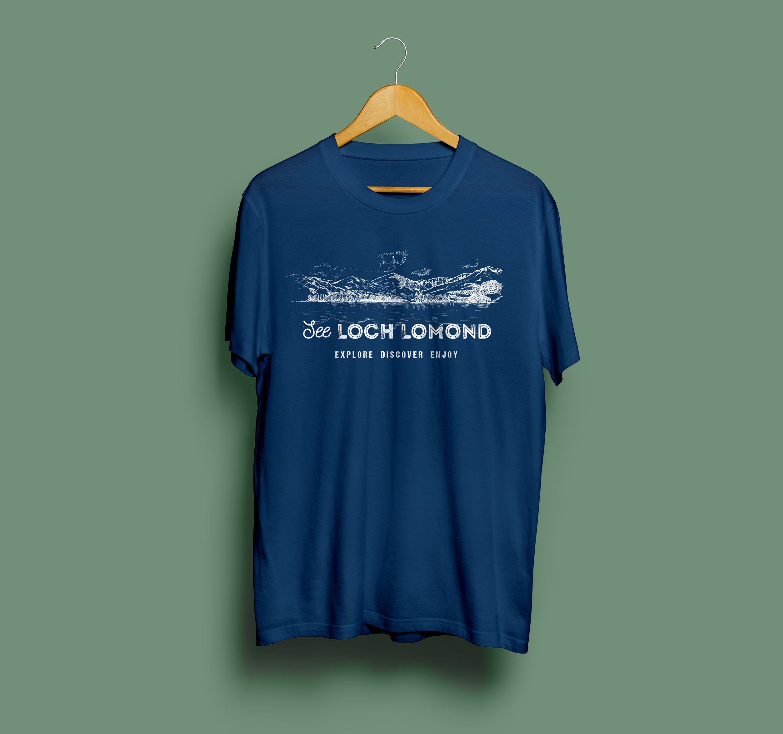 See Loch Lomond T Shirt Collection.jpeg