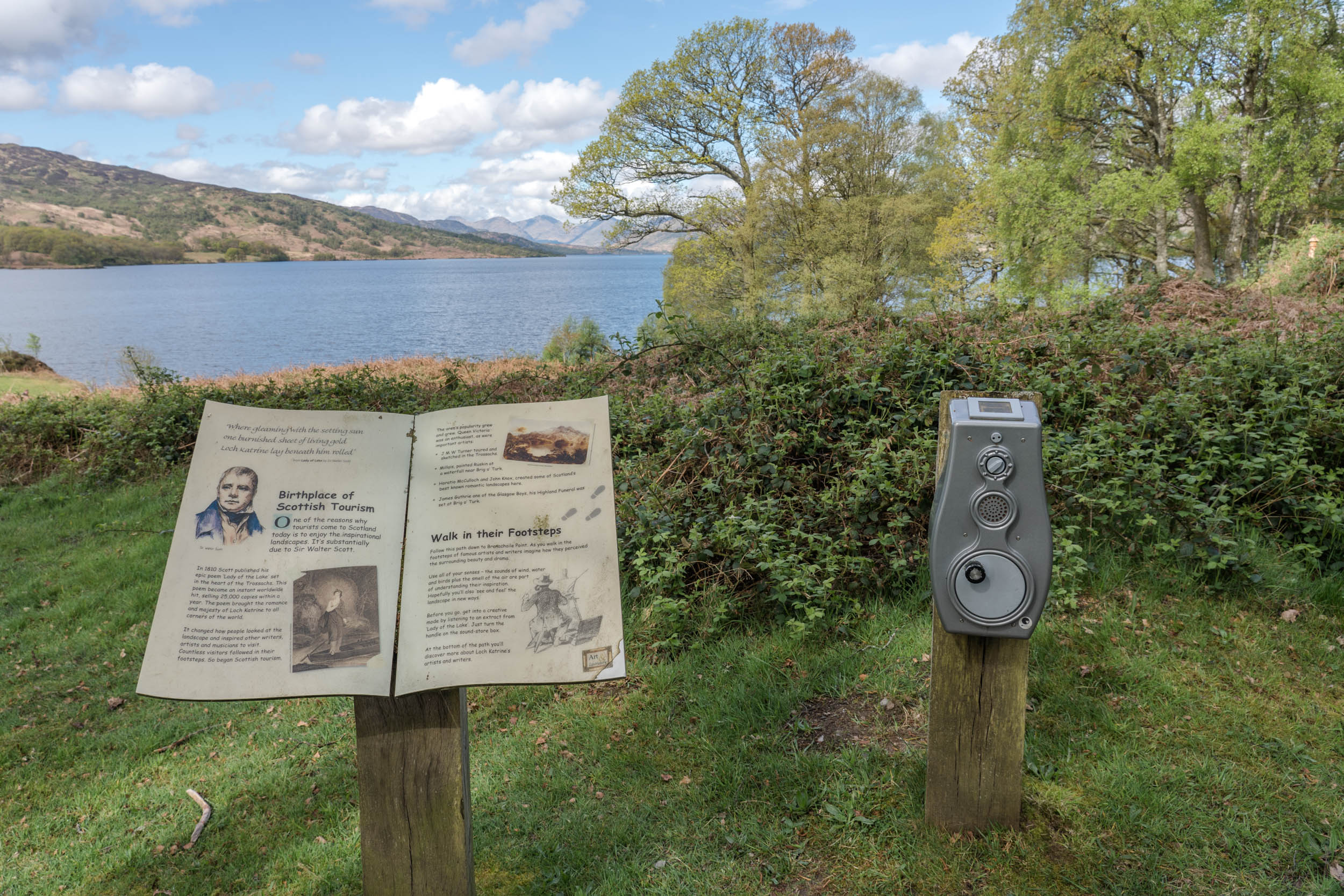 Brenachoile-Point-Loch-Katrine-02900.jpg