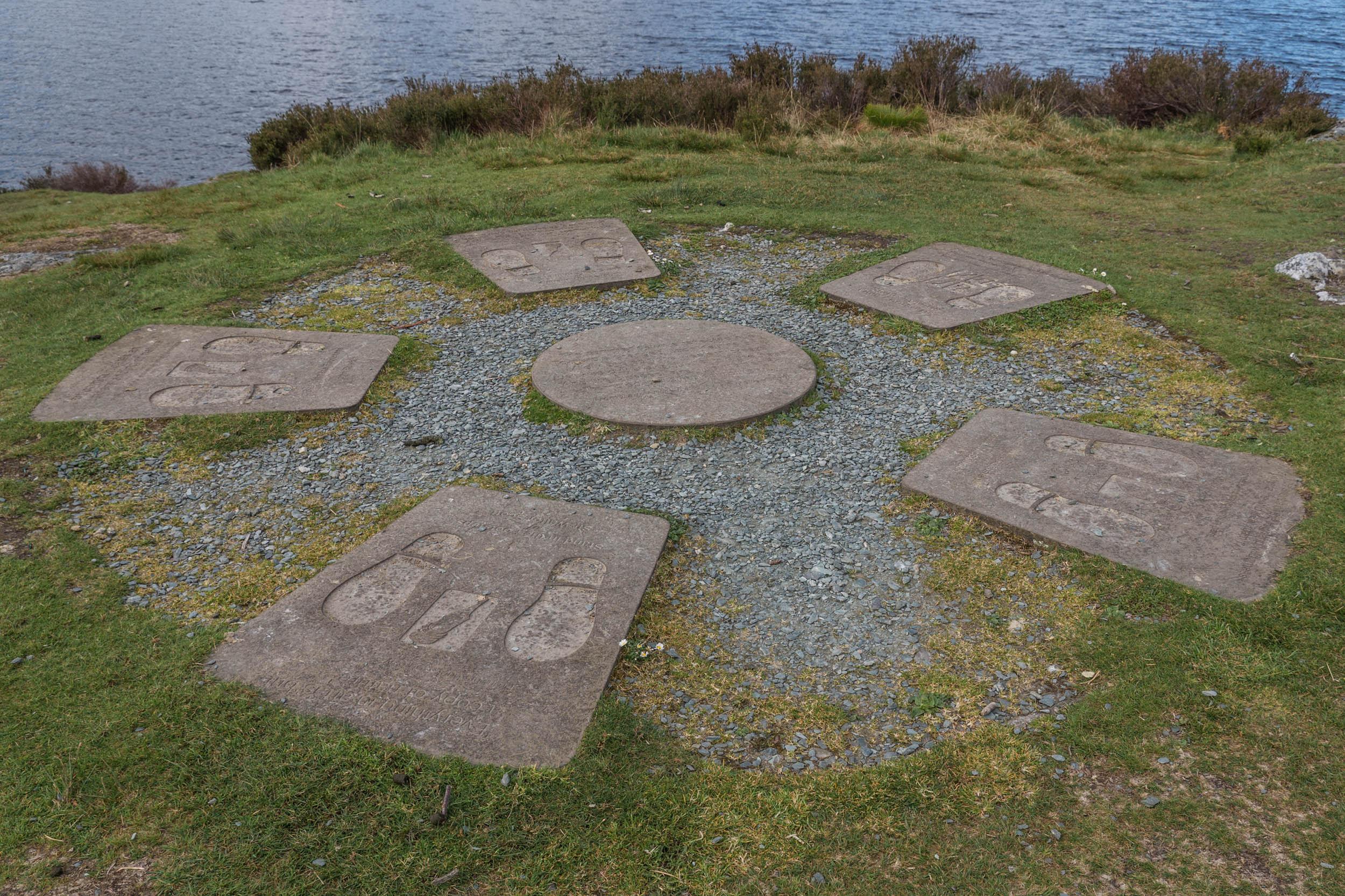 Brenachoile-Point-Loch-Katrine-02924.jpg