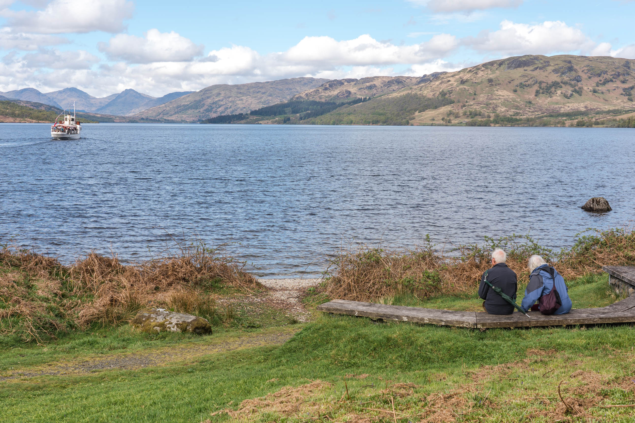 Brenachoile-Point-Loch-Katrine-02978.jpg