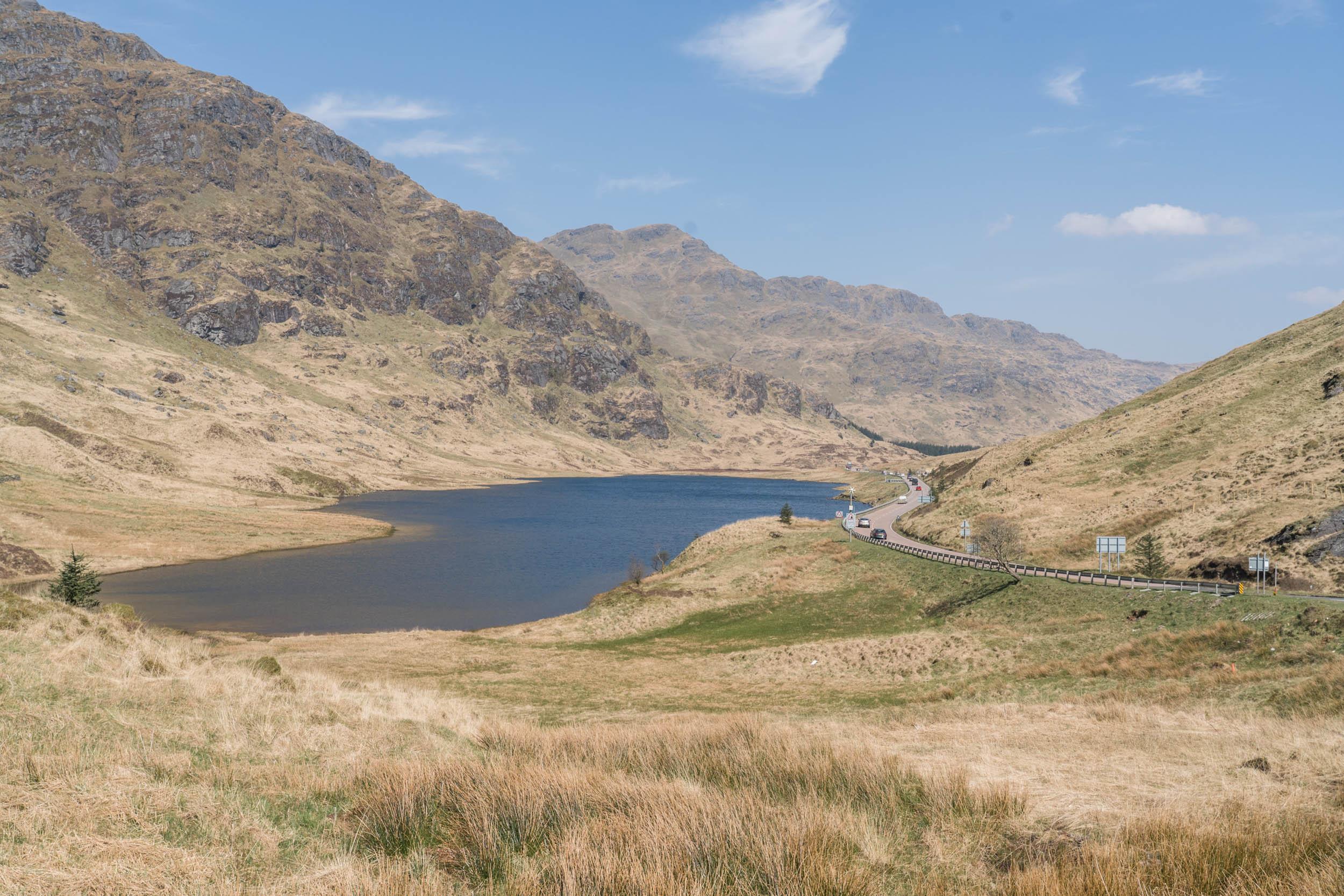 See-Loch-Lomond-01622.jpg