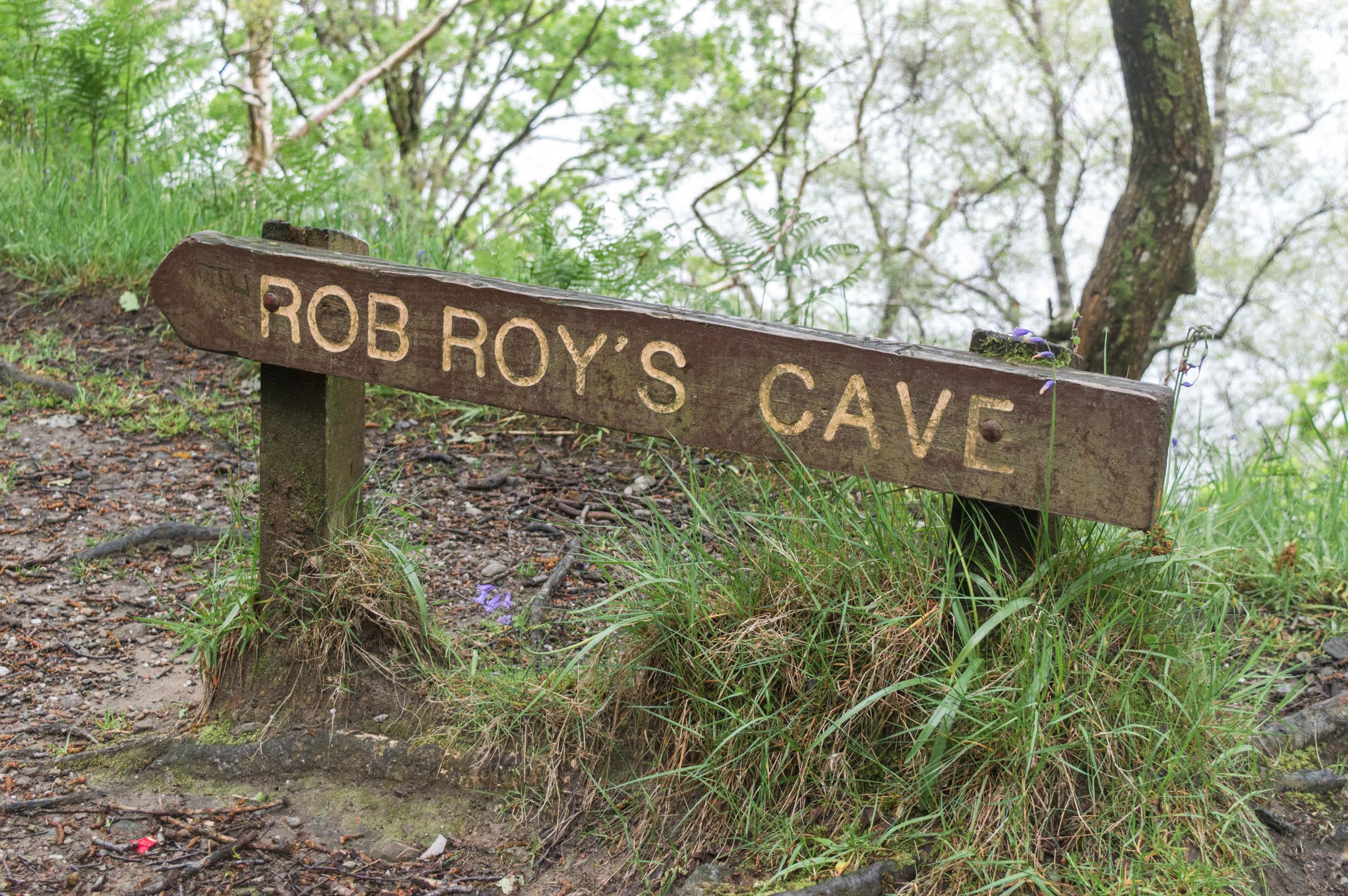 Rob-Roys-Cave-0167.jpg