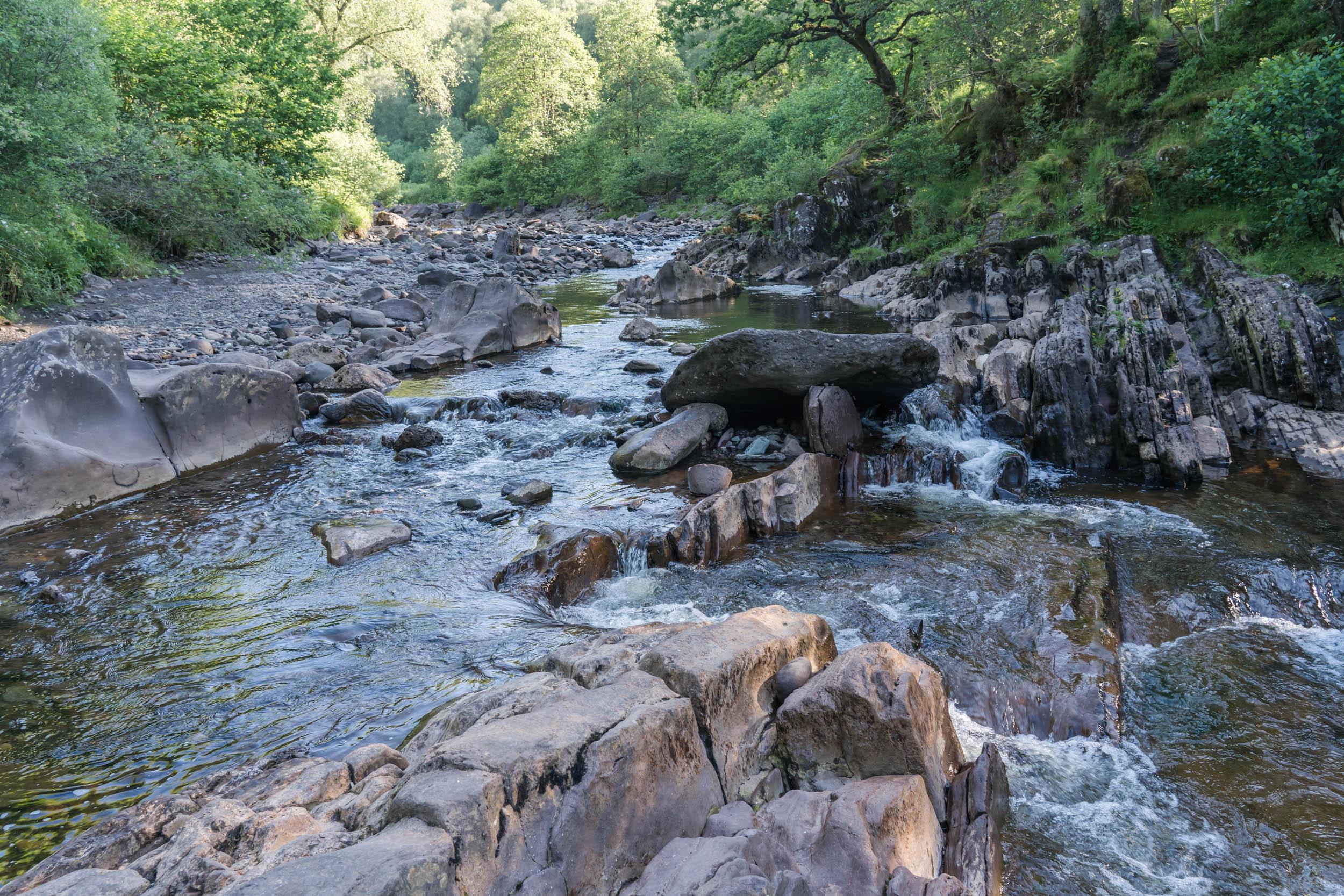 Bracklinn-Falls-Summer-06647.jpg