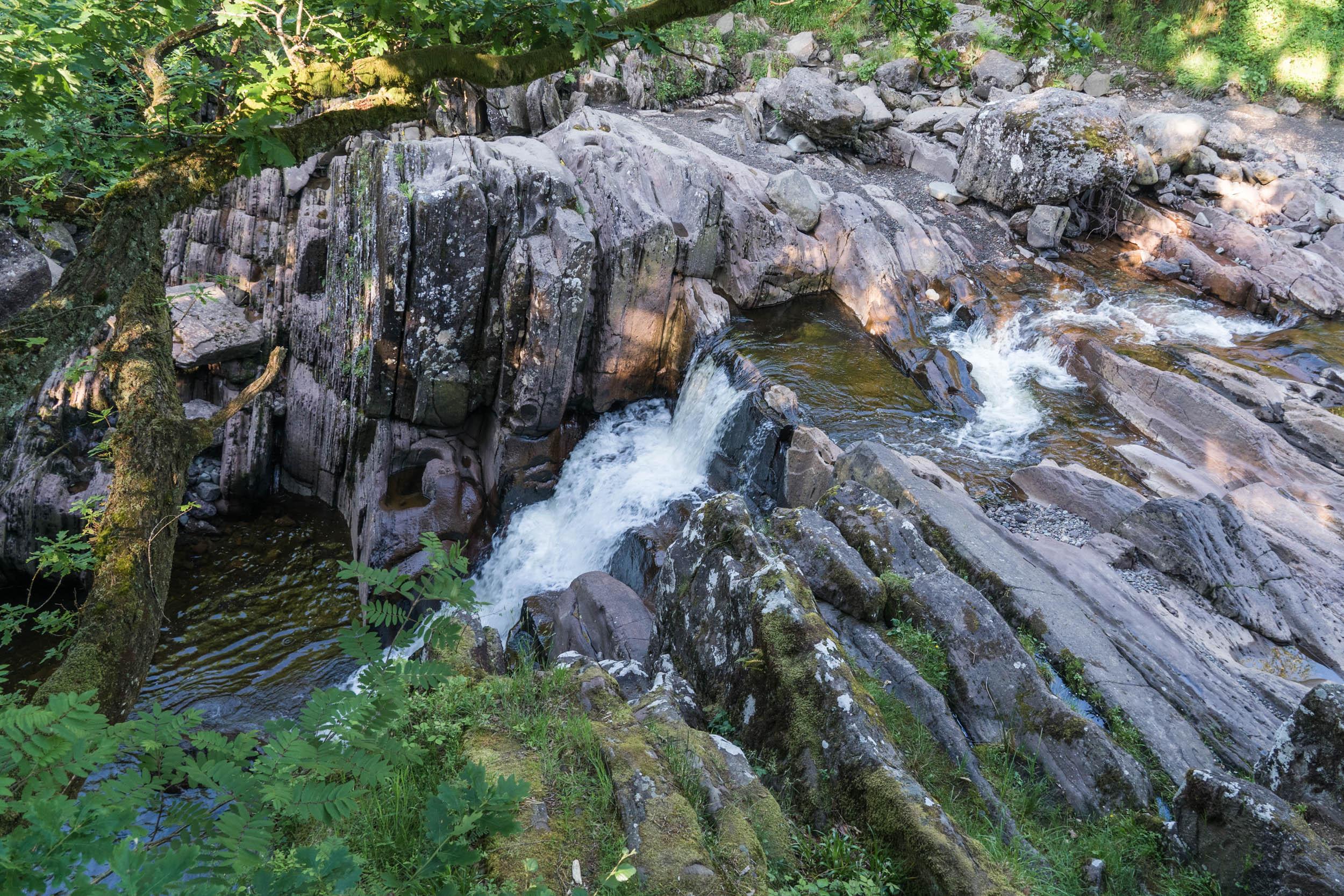 Bracklinn-Falls-Summer-06660.jpg