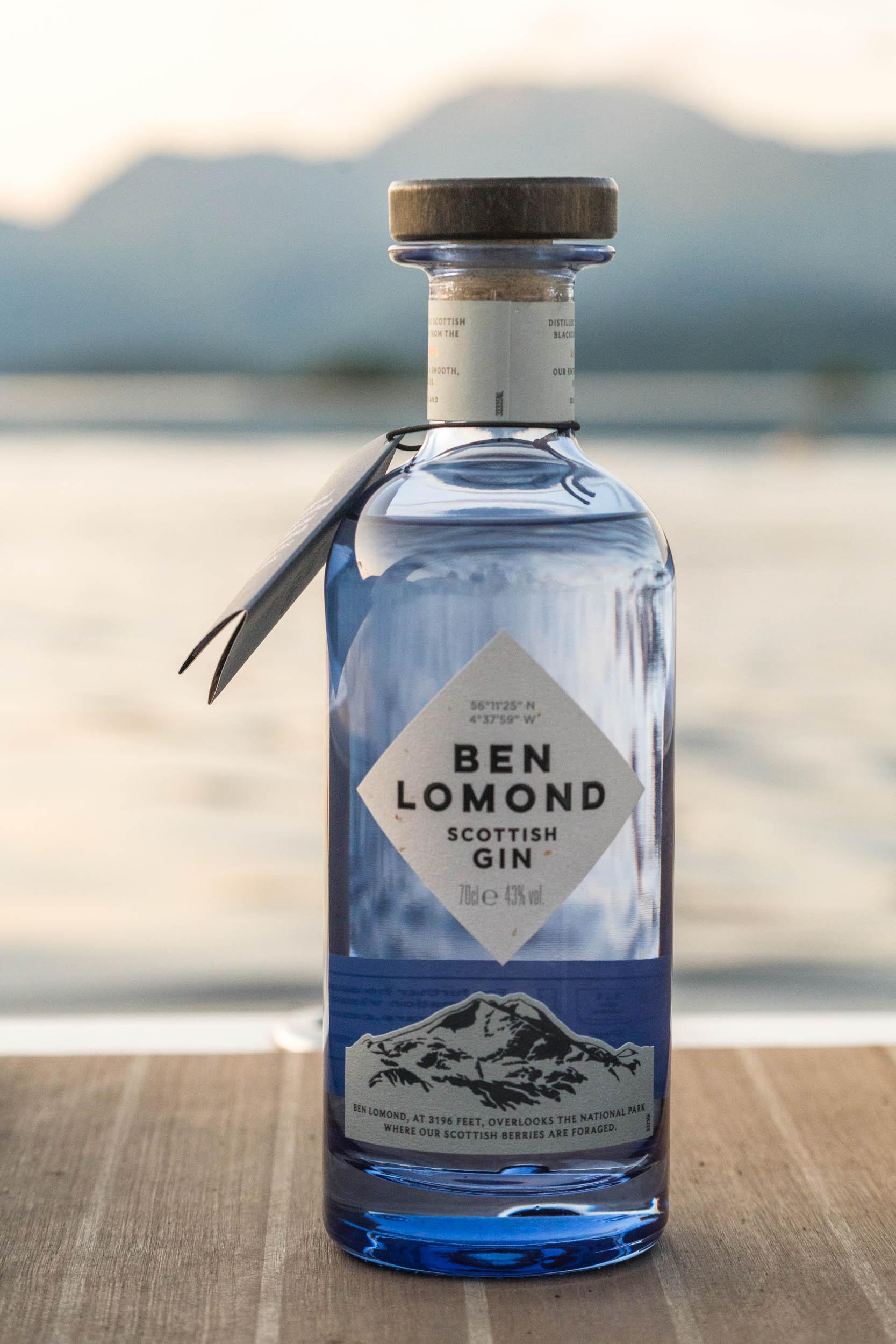 Ben-Lomond-Gin-00598.jpg