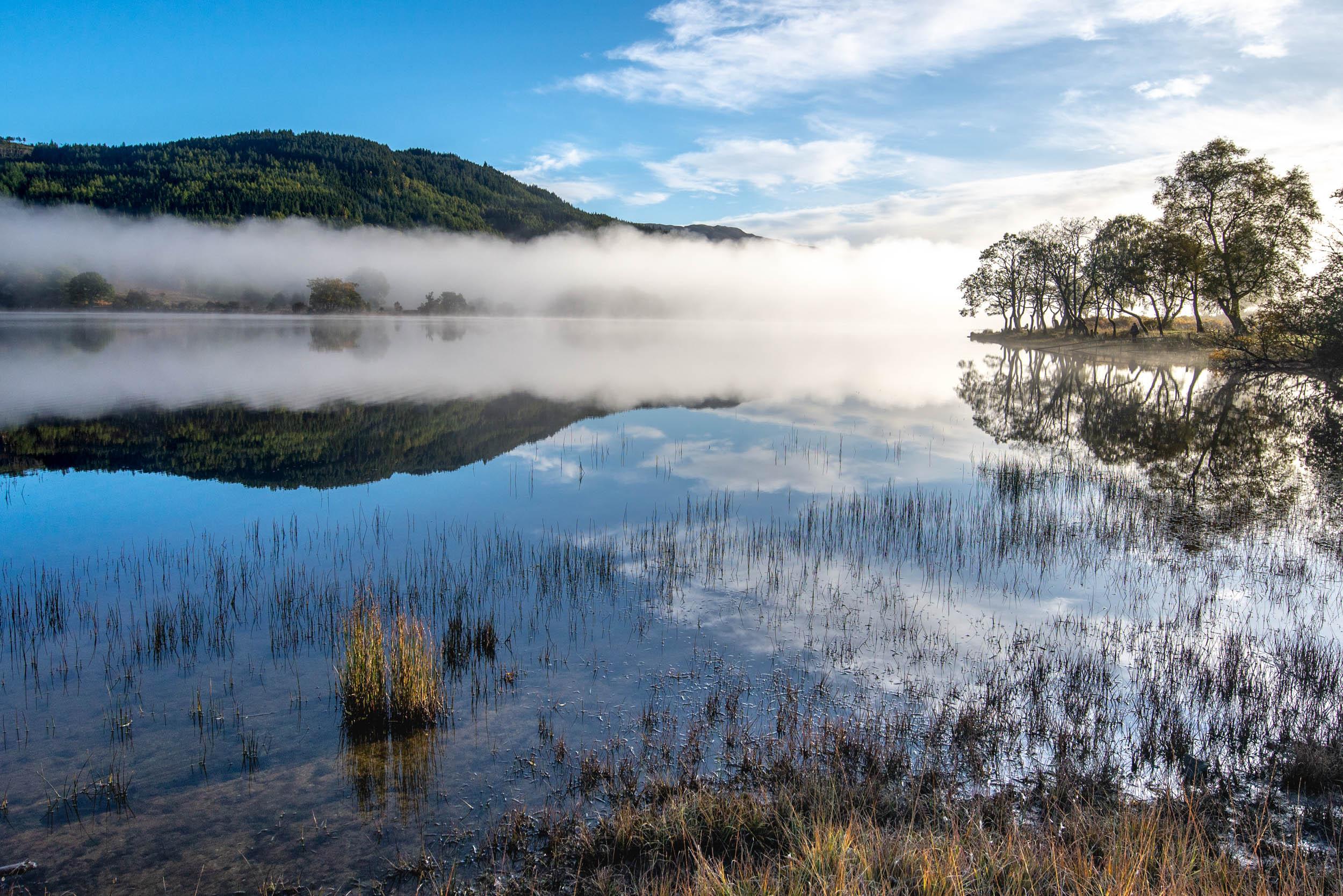 Loch-Achray-5723.jpg