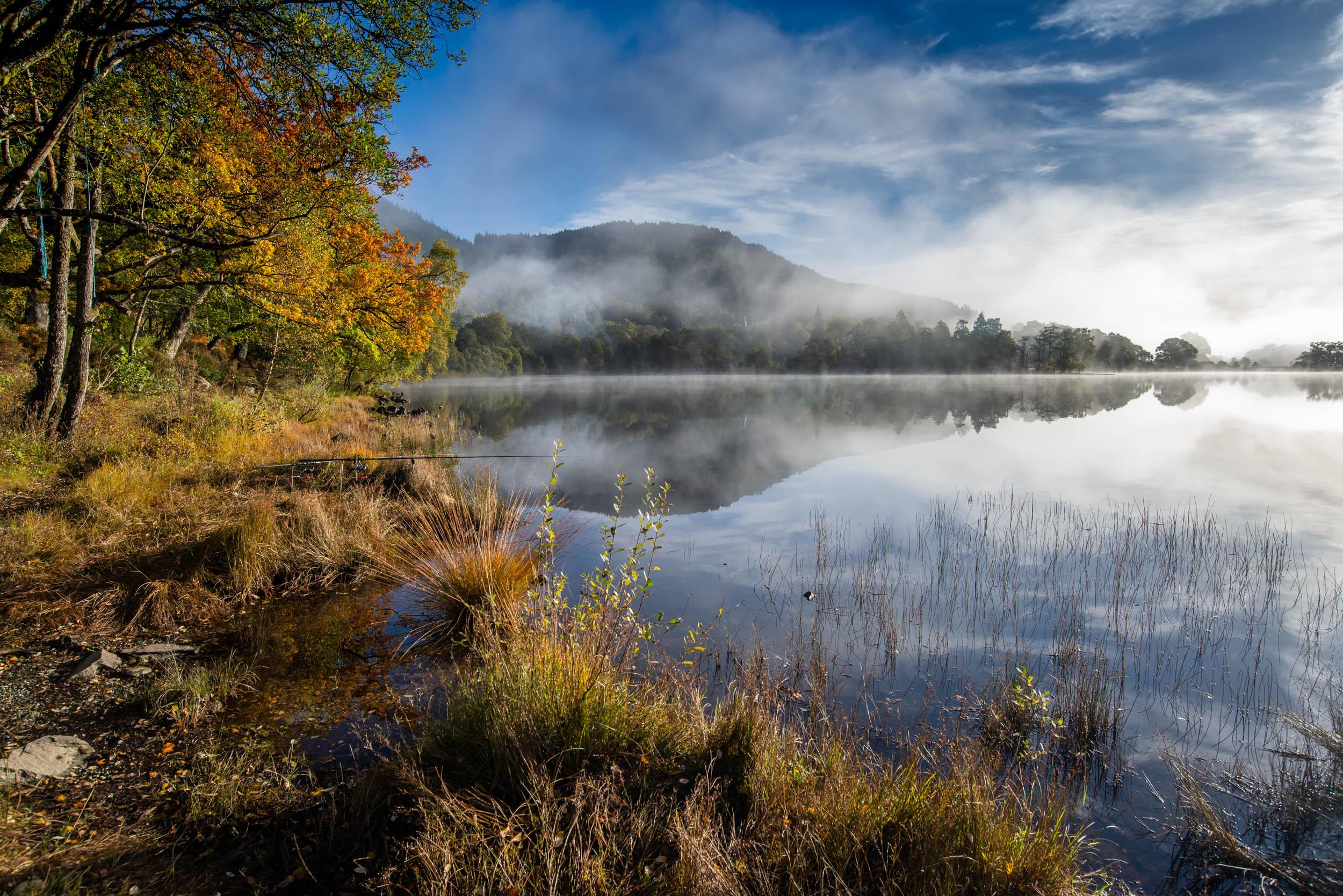 Loch-Achray-5752.jpg