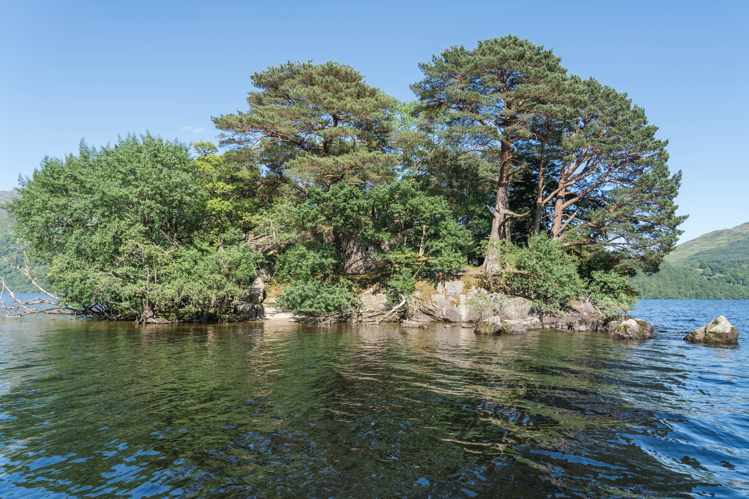 Inveruglas-Loch-Lomond-06851.jpg
