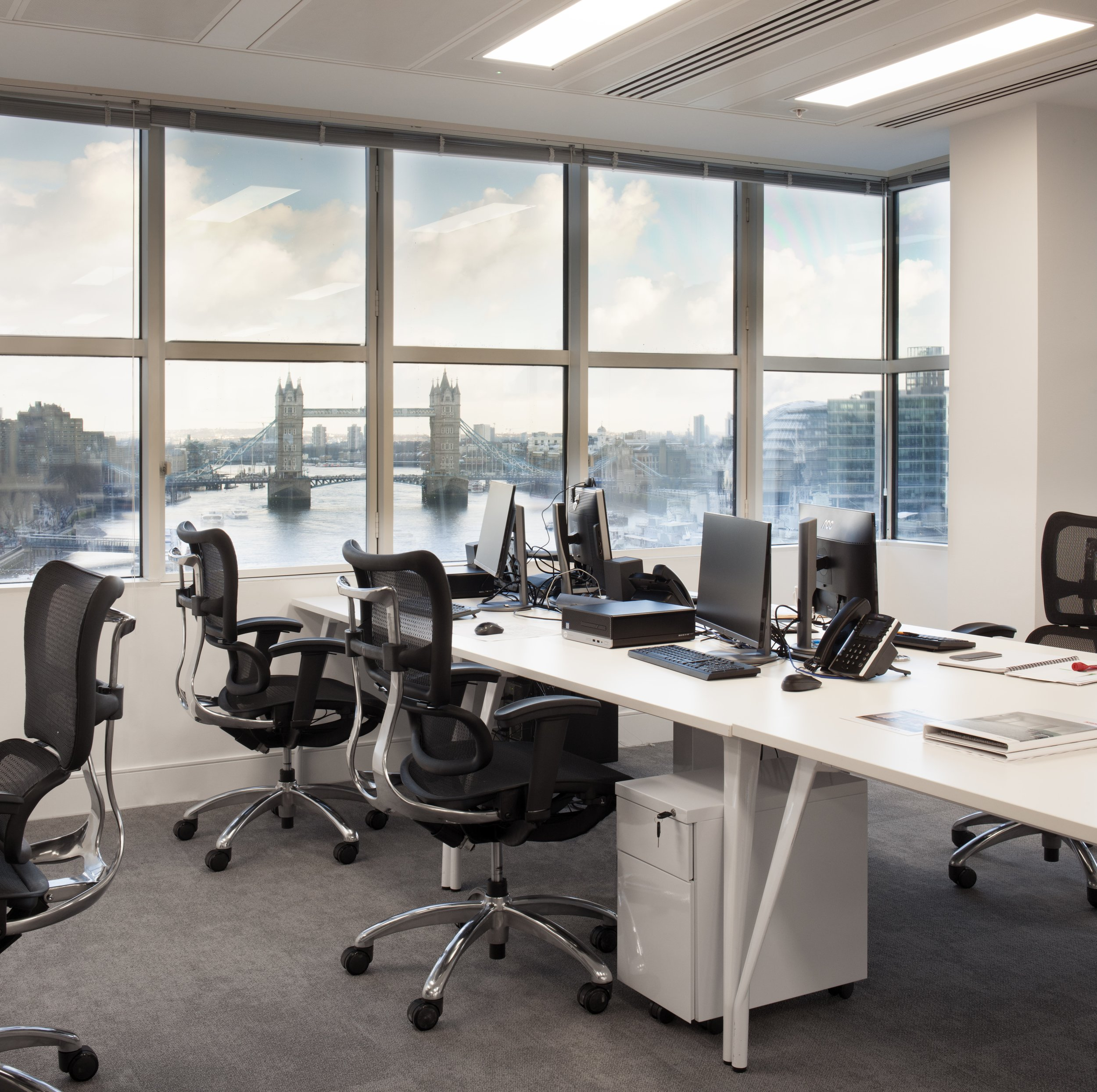 Halkin Serviced Offices.jpg