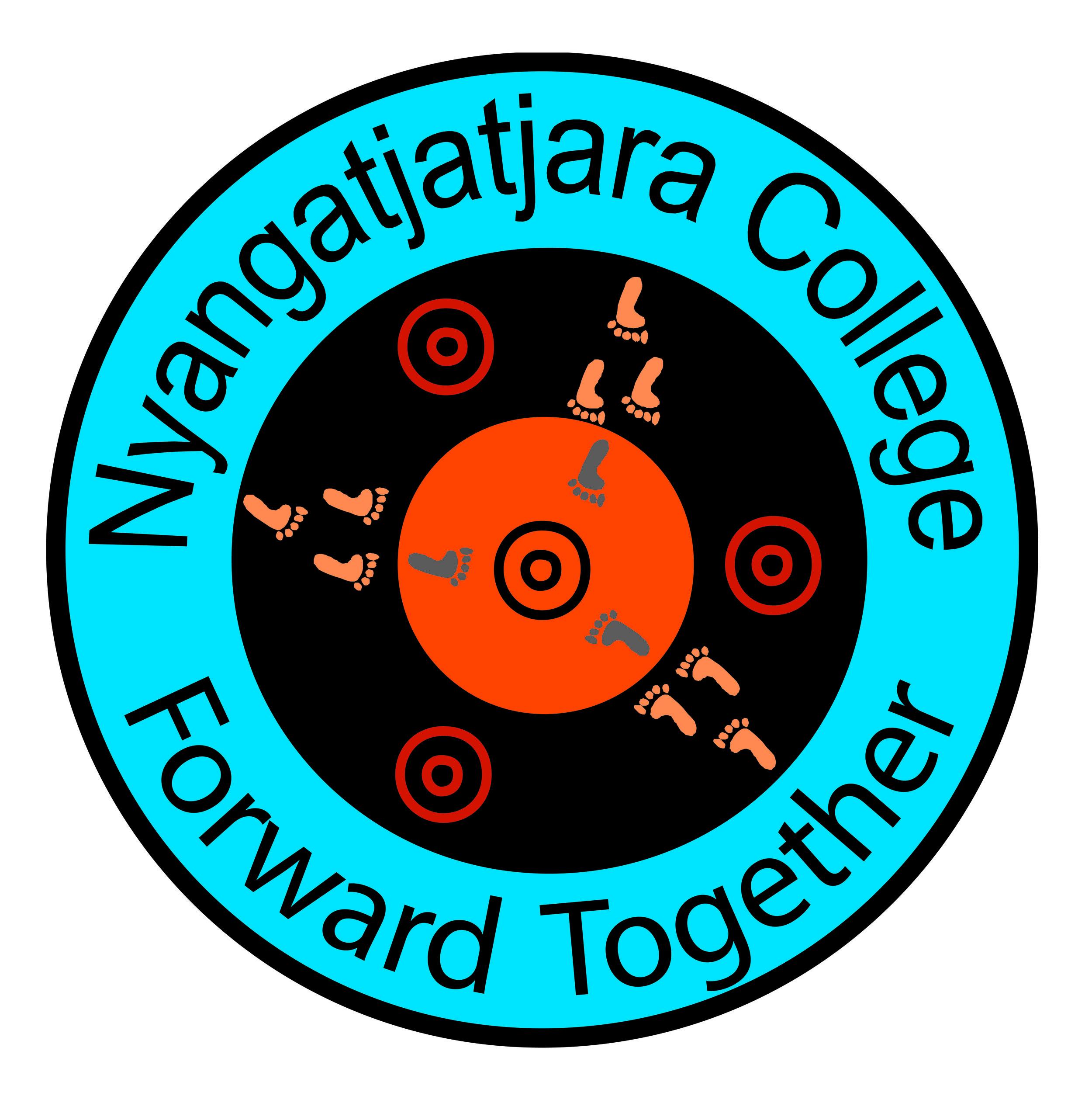 Nyangatjatjara College logo[4060].jpg