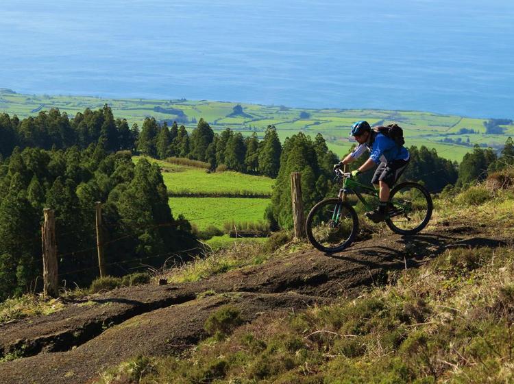 TVOF-Blog-Images-Cycling2.jpg