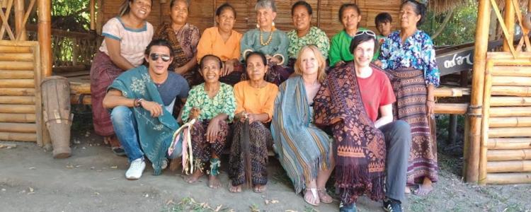 TVOF-Blog-Images-Community Leader5.jpg