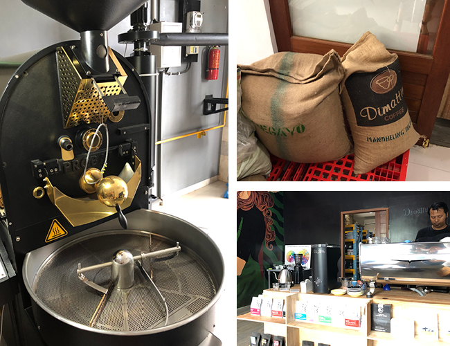 Dimitriana Coffee.jpg