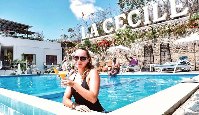 La Cecile Pics4.jpg
