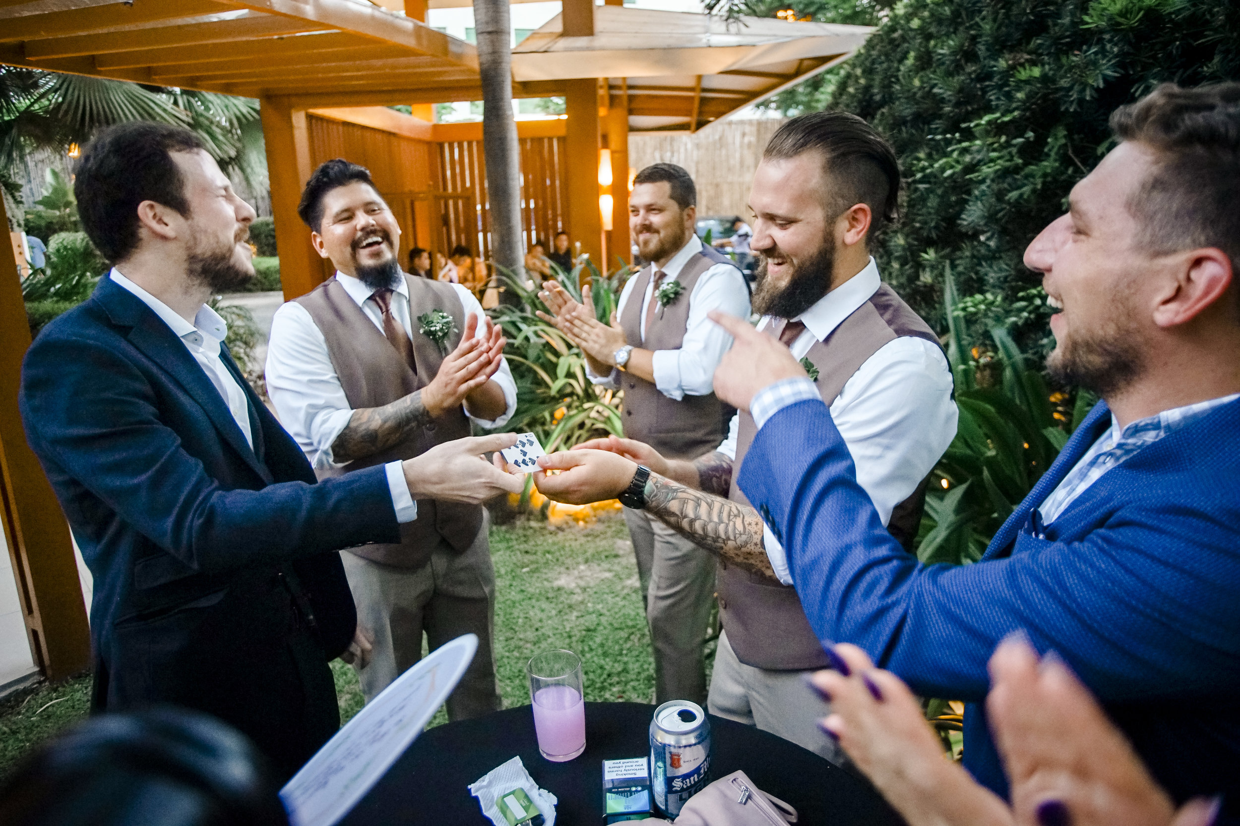 Wedding Magician Philippines // Tom Weil.jpg