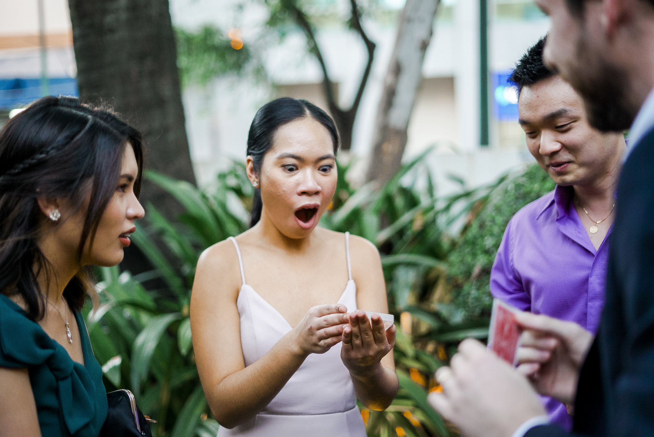 Wedding Host Magician Philippines.jpg