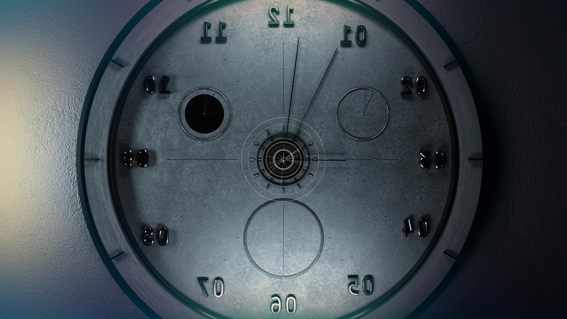 clock_plan_05.jpg