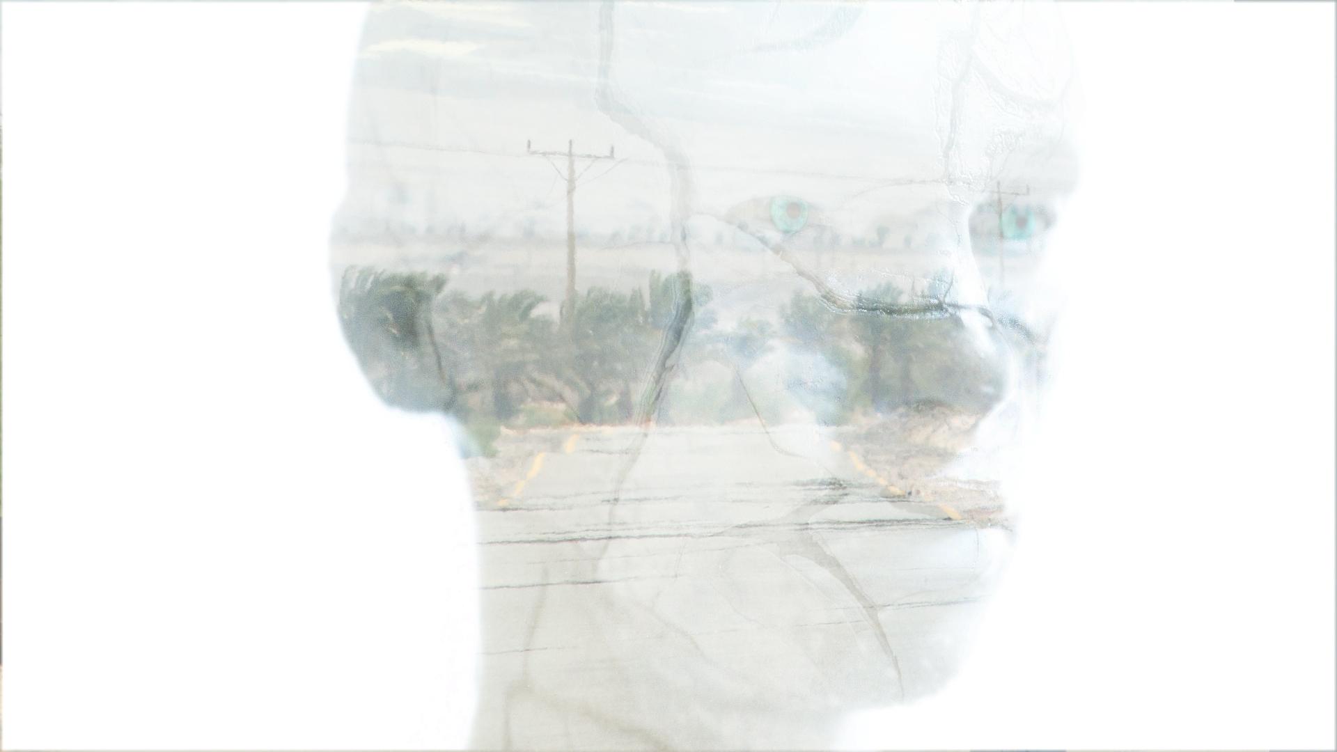 WOMAN_mapping_01.jpg