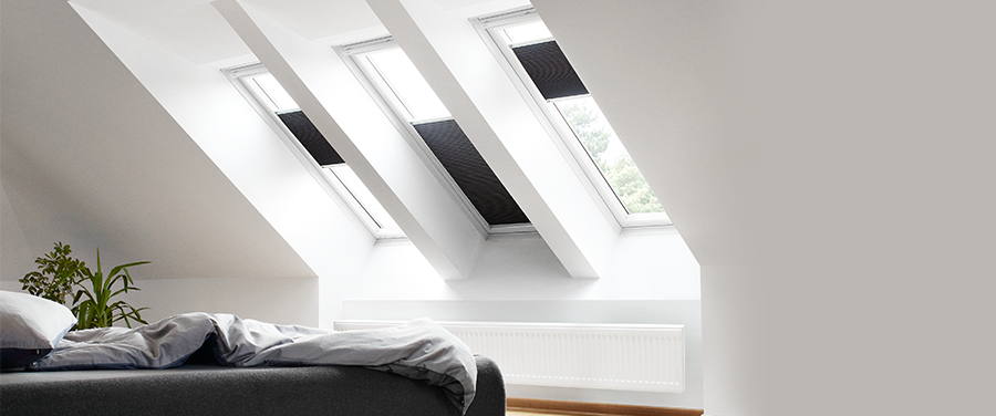 velux1.png