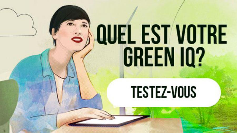 FA_actu_greenIG-fr_1.jpg