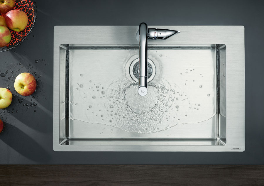 FA_Hansgrohe-KG-KitchenSink1.jpg