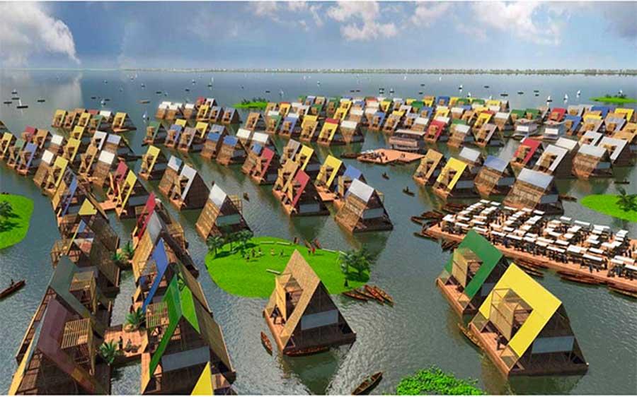 Focu-archi-insolite-ecole-prototype-batiment-eau-Makoko-NLE-works.jpg