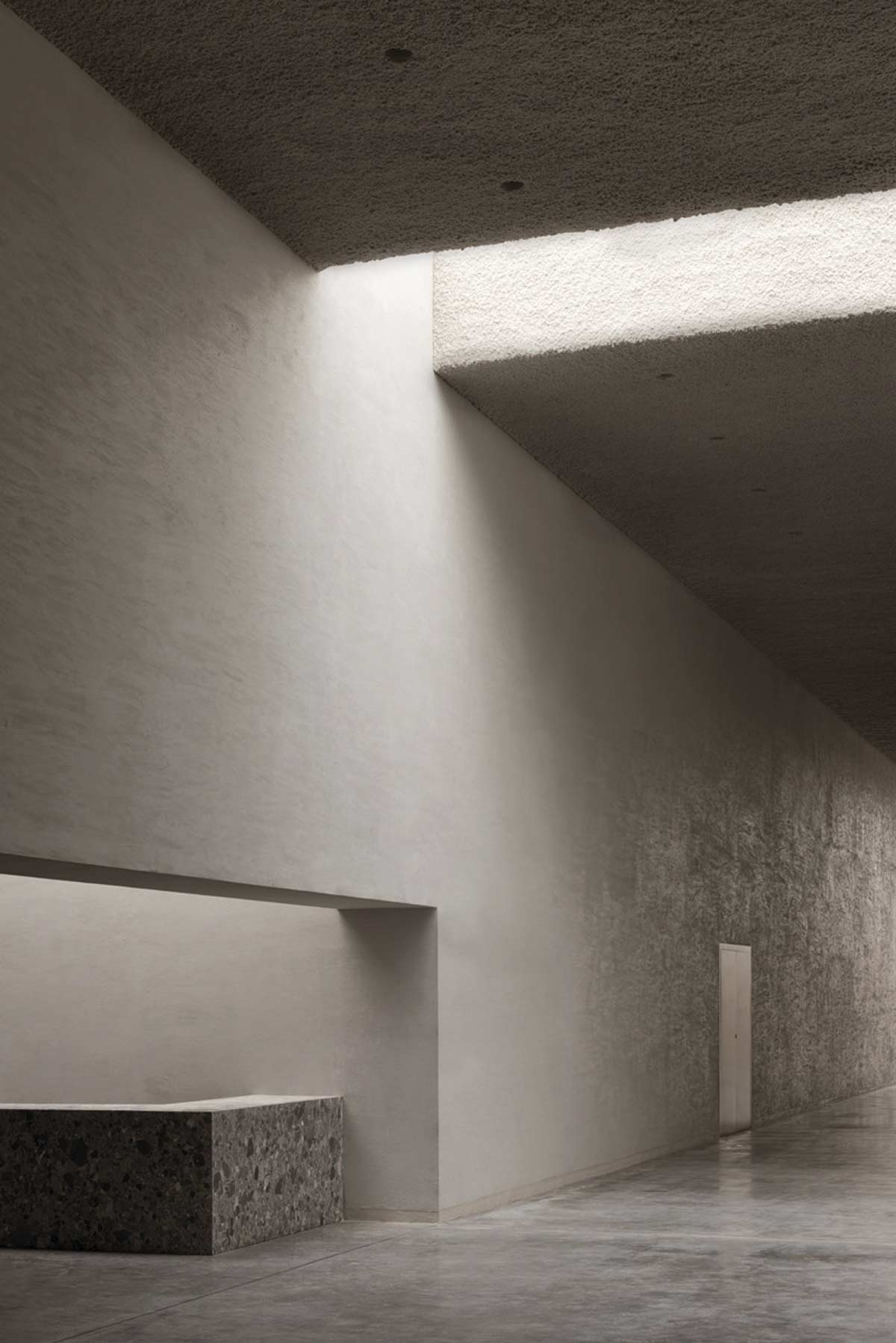 focus-archi-magazine-Crematorium-Siesegem_KAAN-2.jpg