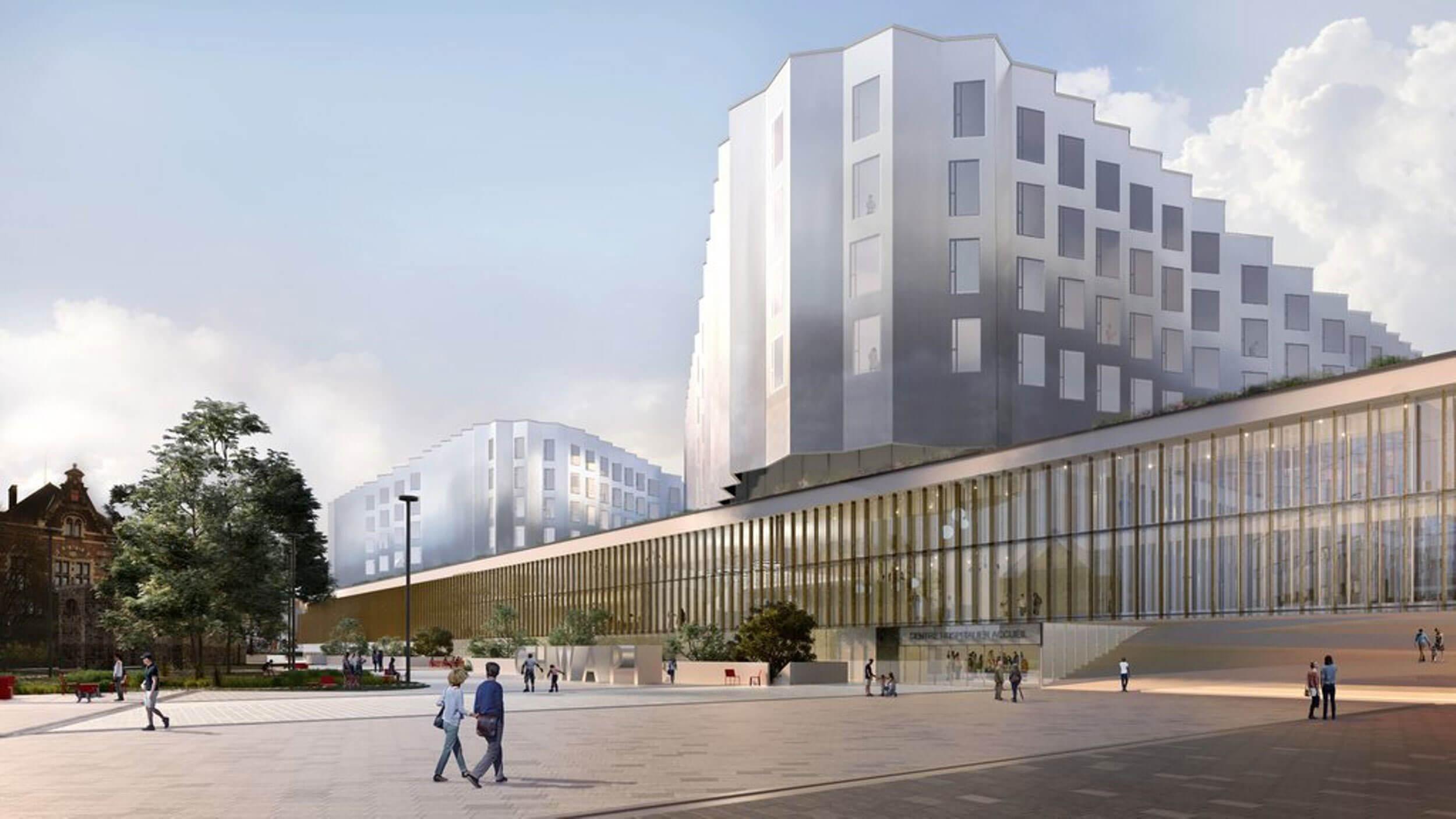 focus-archi-magazine-architecture-urbanisme-tournai-hopital-2023-04.jpg