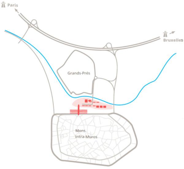 focus-archi-magazine-architecture-gare-mons-plan-carte.jpg