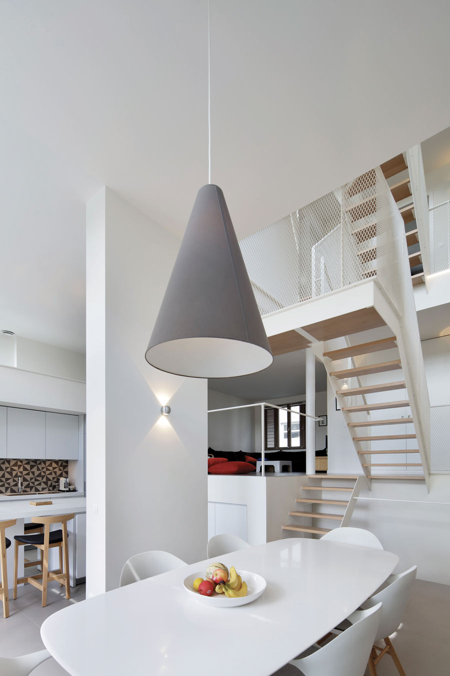 Focus-archi-magazine-architecture-bruxelles-renovation-salle-manger.jpg
