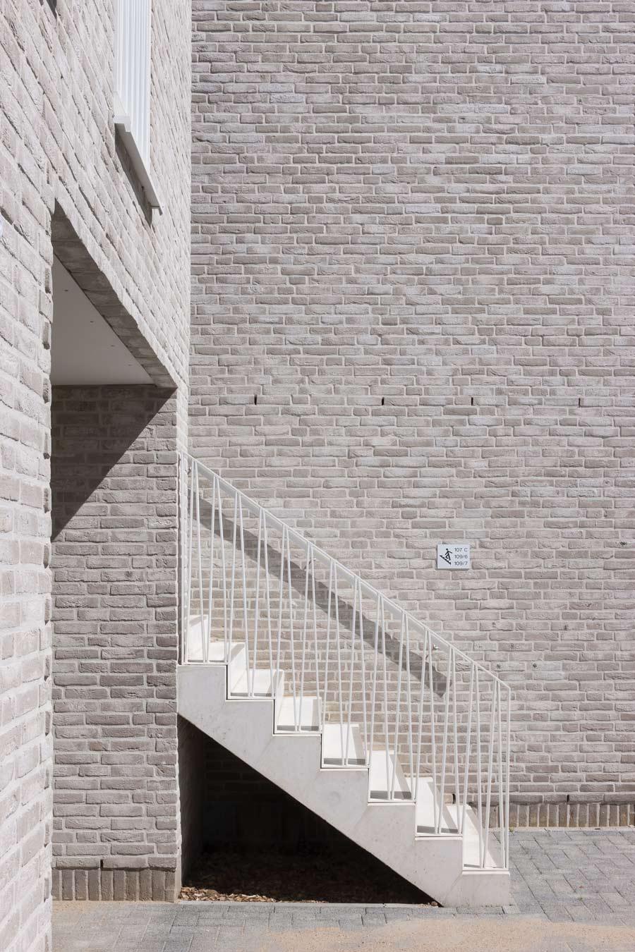 focus-archi-magazine-architecture-DeRobianostraat-Borsbeek_72dpi-8.jpg