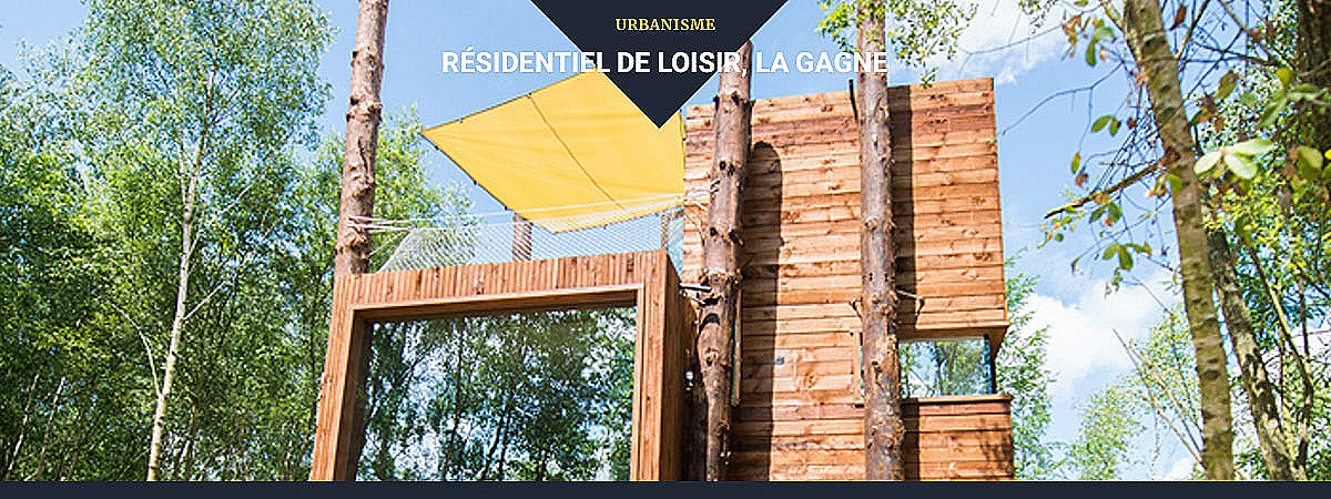 Focus-archi-magazine-architecture-slide1.jpg