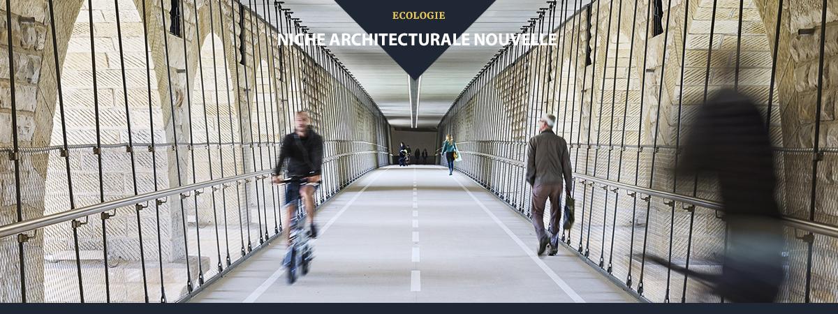 focus-archi-magazine-architecture-slide-rectangle.jpg