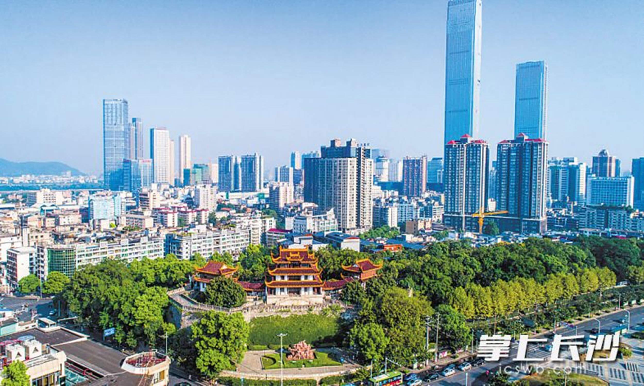 focus-archi-magazine-architecture-insolite-Changsha-1.jpg