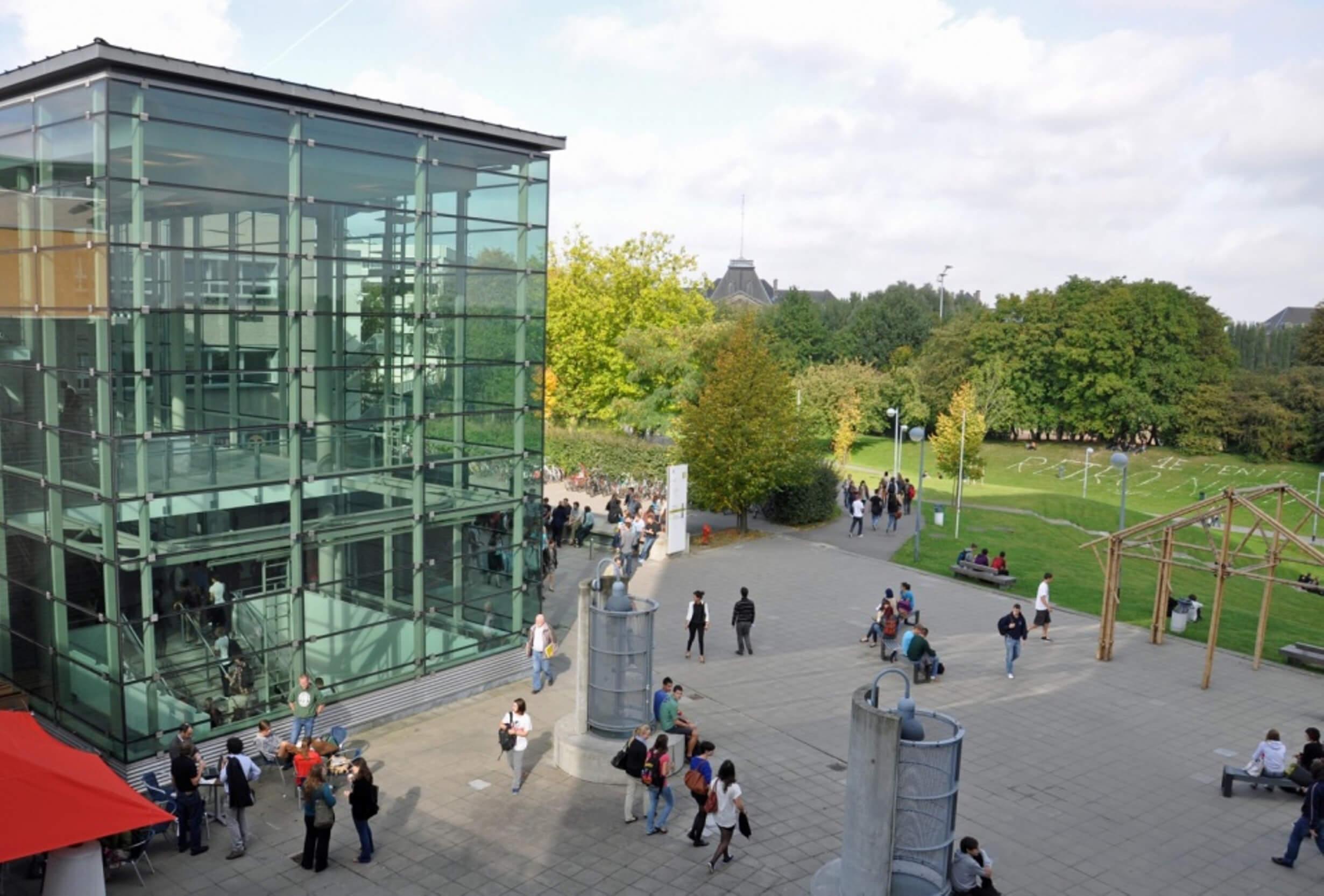 focus-archi-magazine-architecture-urbanisle-campus-vub-adtato.jpg