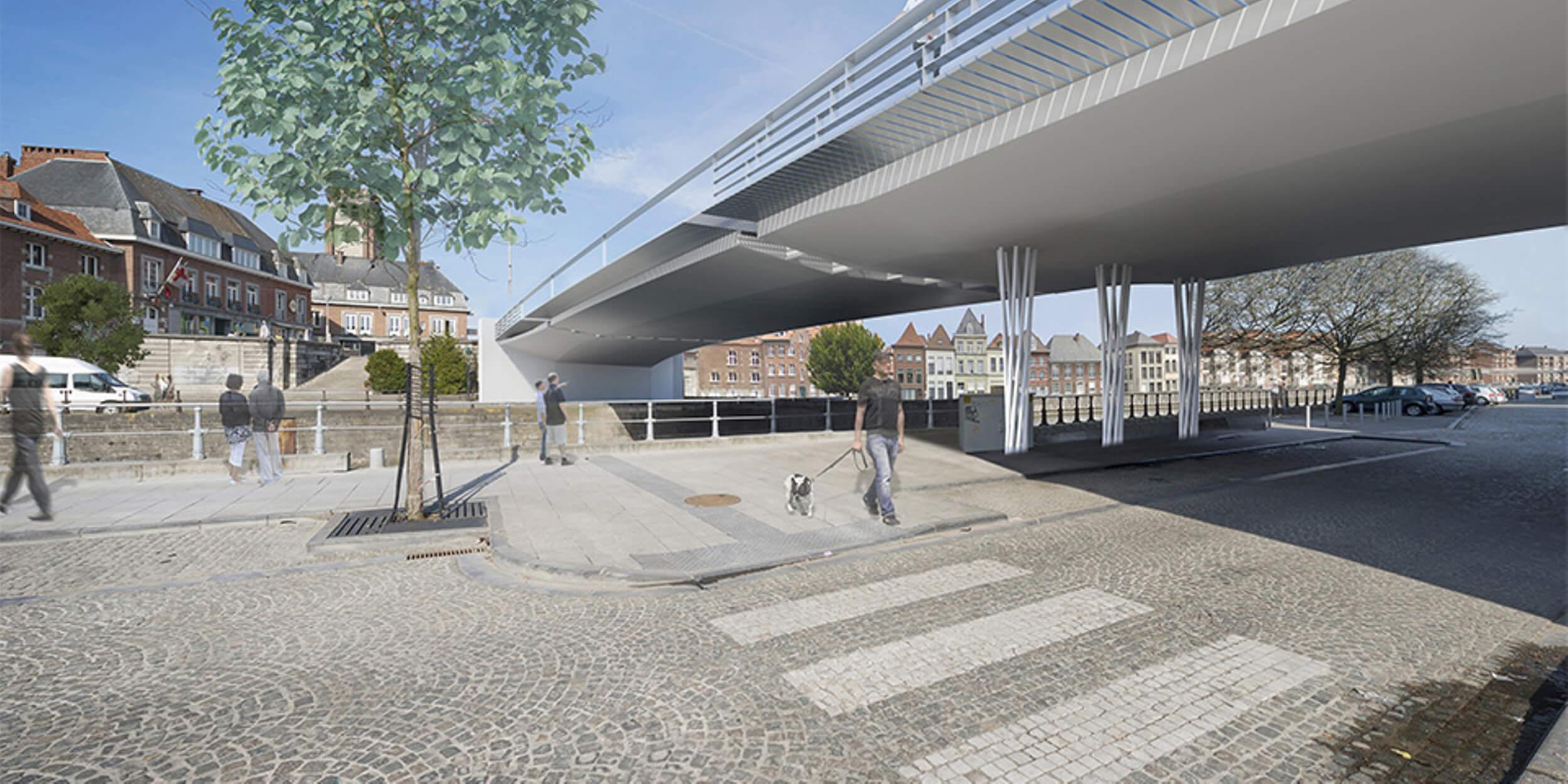 focus-archi-magazine-architecture-urbanisme-scaldist-tournai-02.jpg