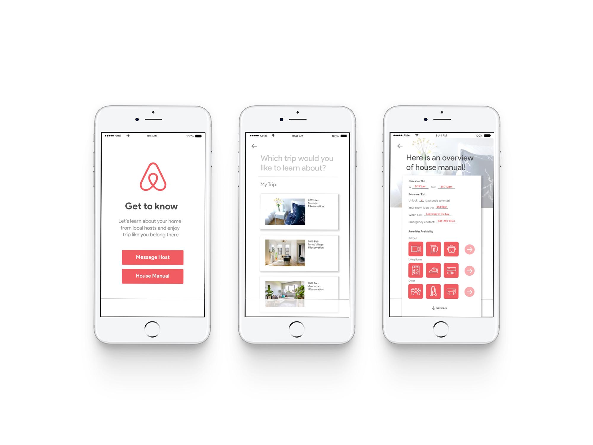 Airbnb_port_mock.jpg