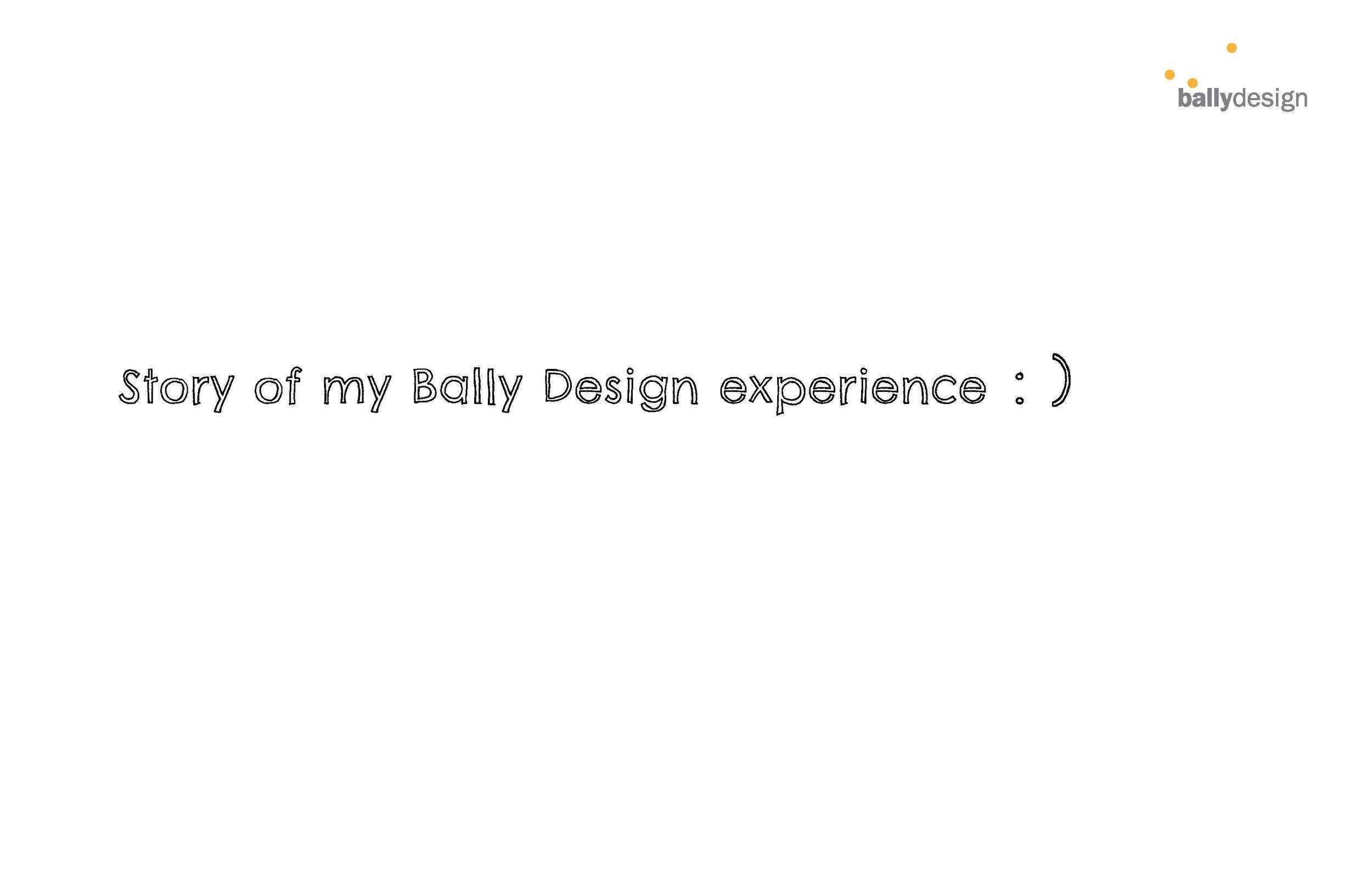 Real_Internship Final Presentation_Page_04.jpg
