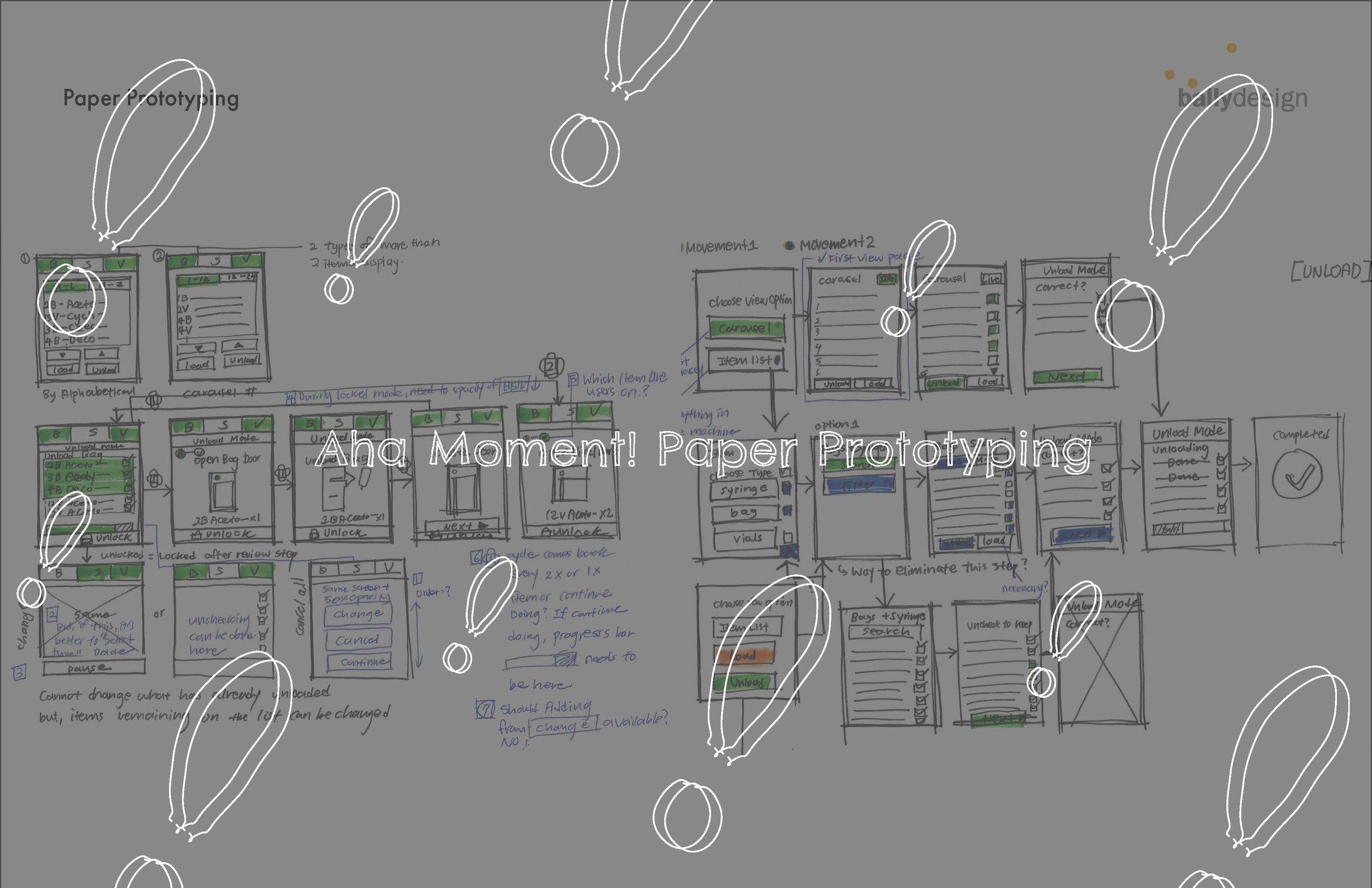 Real_Internship Final Presentation_Page_21.jpg