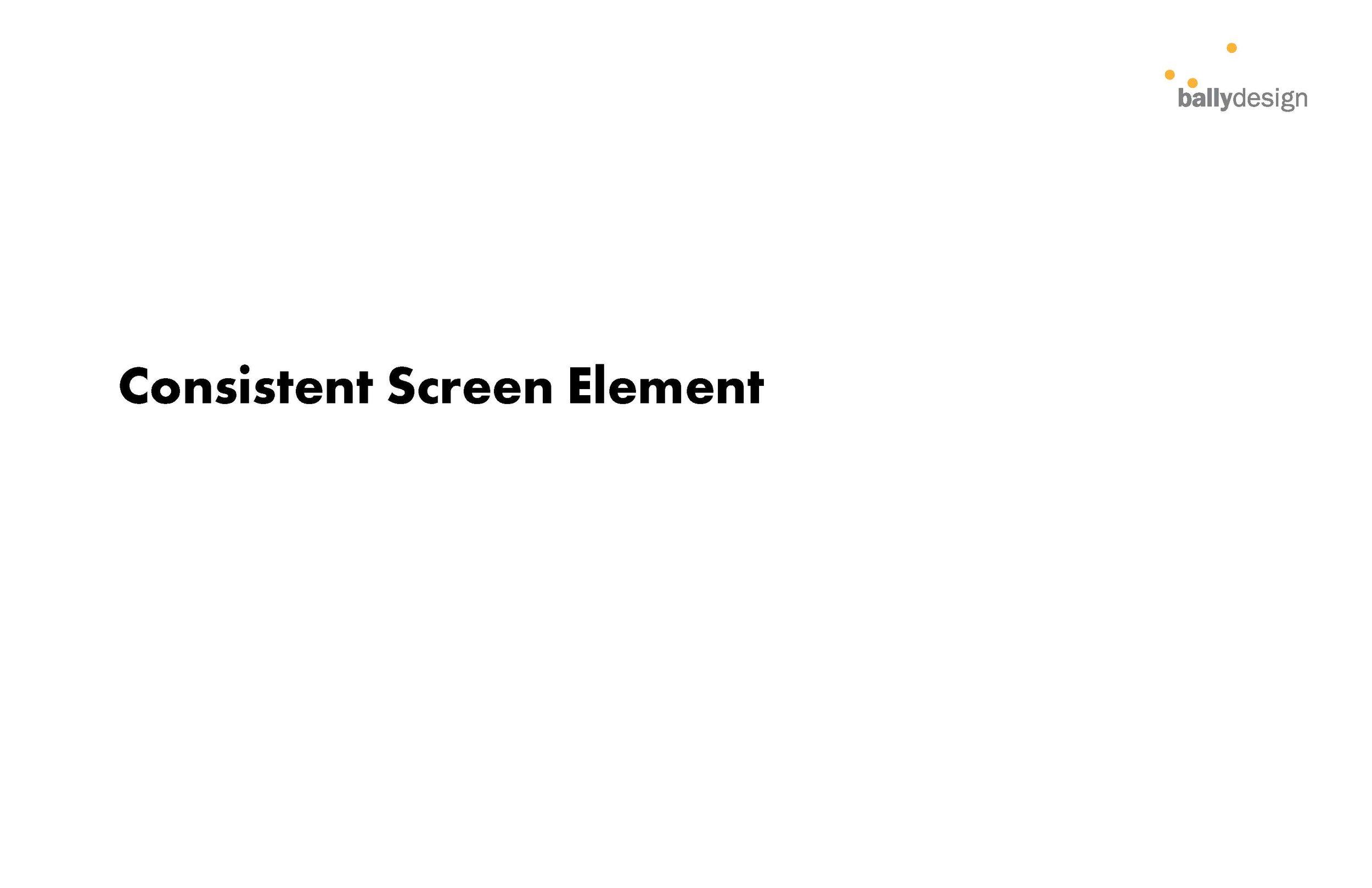Real_Internship Final Presentation_Page_23.jpg
