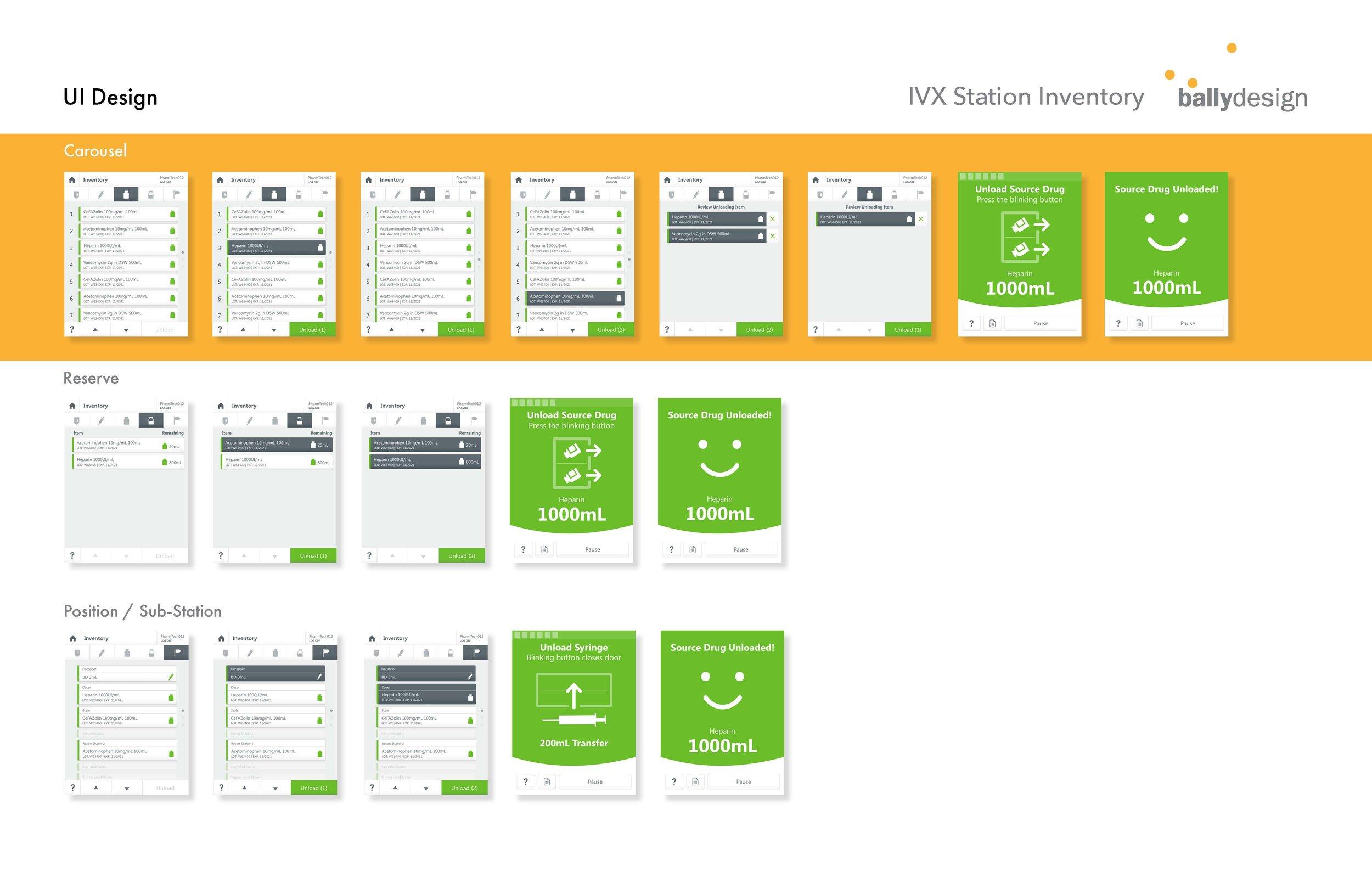 Real_Internship Final Presentation_Page_30.jpg