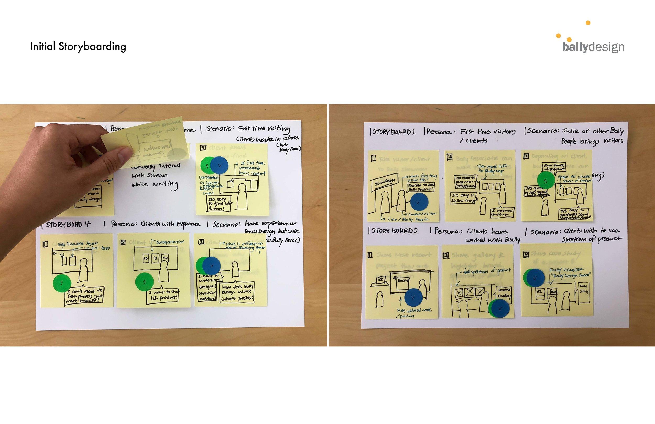 Real_Internship Final Presentation_Page_52.jpg
