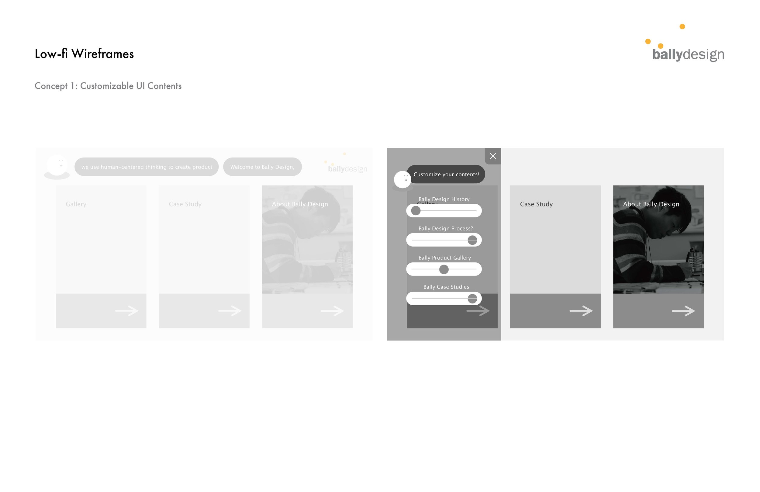 Real_Internship Final Presentation_Page_58.jpg