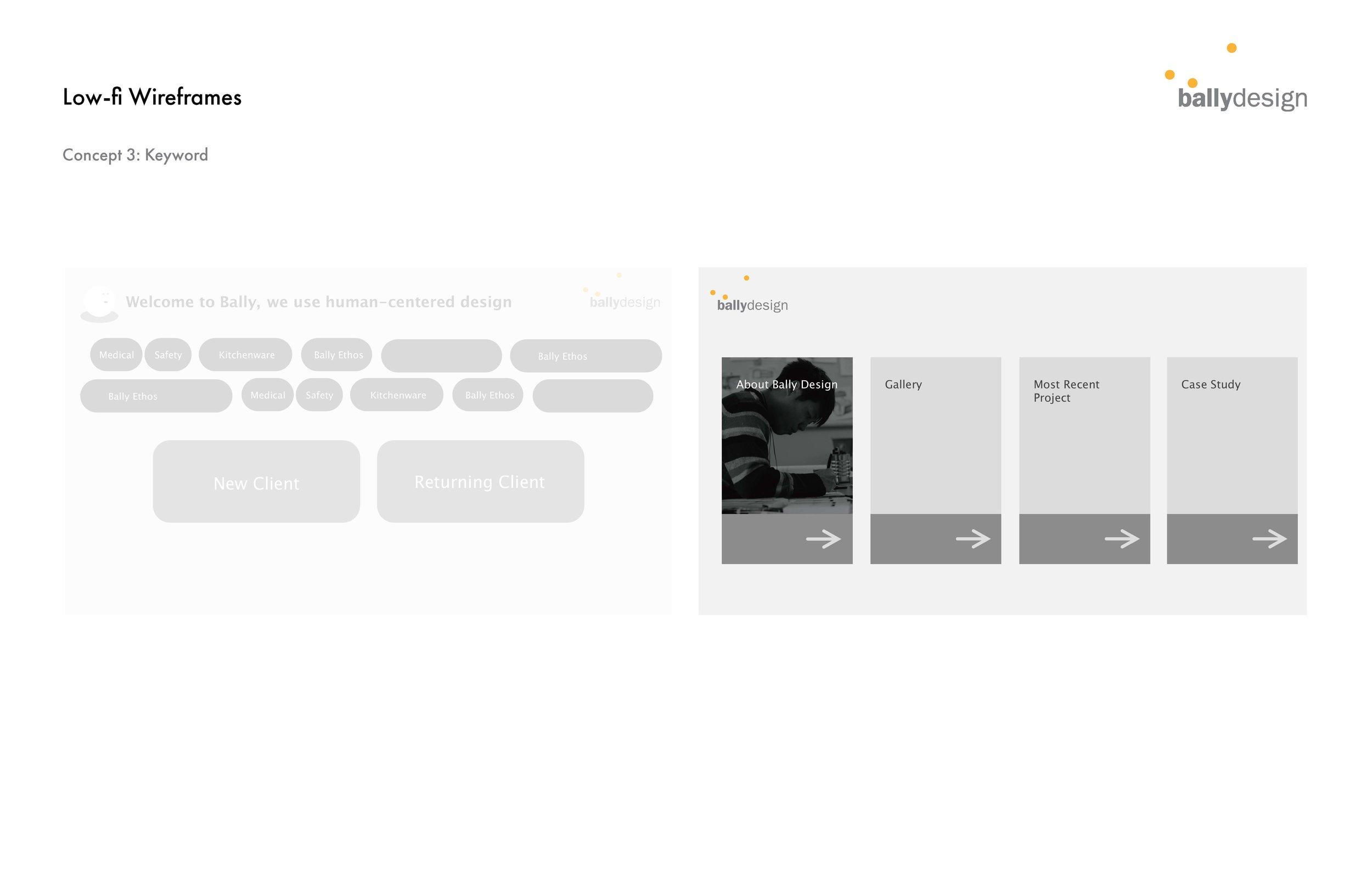 Real_Internship Final Presentation_Page_62.jpg