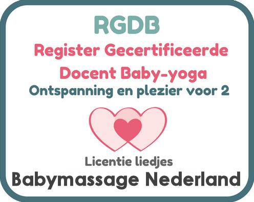 https://opleiding-babymassage.nl/zoek-docent-baby-yoga/