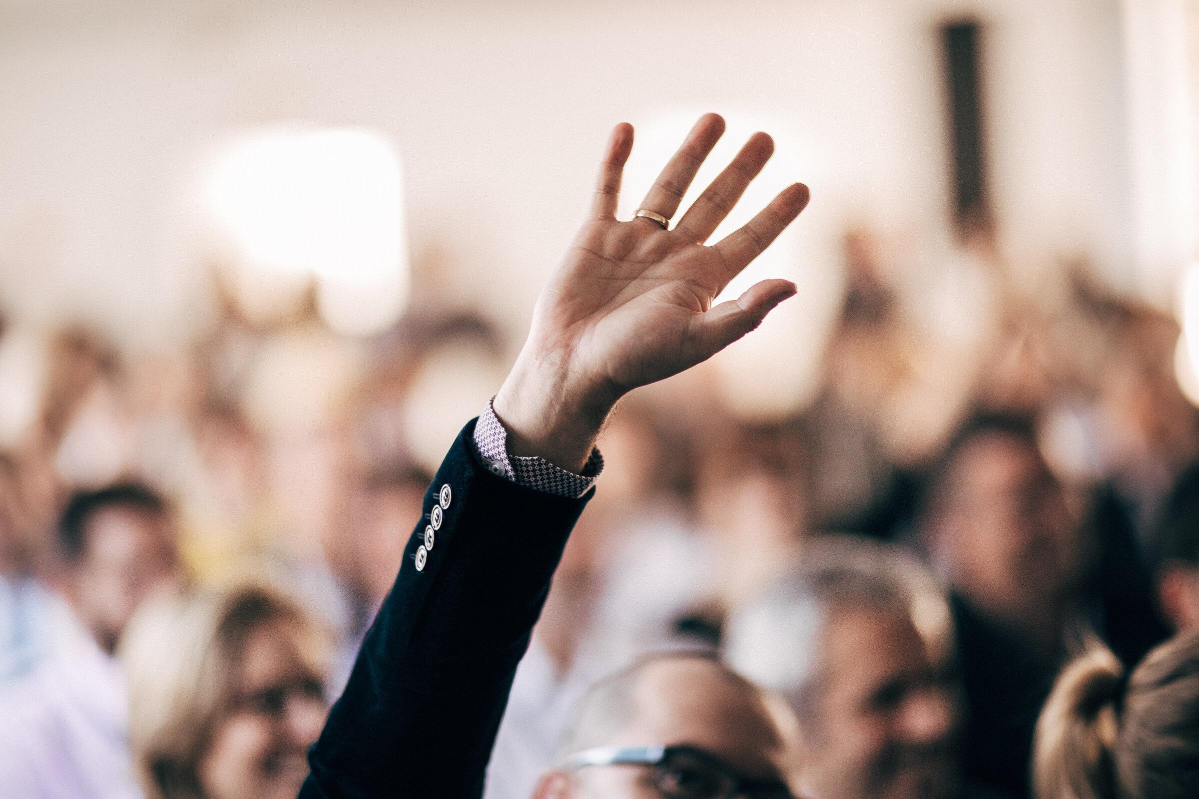 Une formation qui n'est faite que pour vous ! - Cet accompagnement élaboré autour de vos besoins spécifiques vous permettra d'évoluer au contact de formateurs experts sur les sujets que vous trouvez importants. De cette façon, vous renforcerez votre socle de connaissances théoriques ou pratiques dans une atmosphère stimulante. Concrètement, cela signifie :